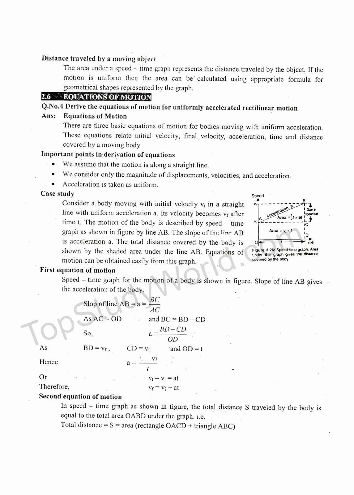 Basic Electricity Worksheet