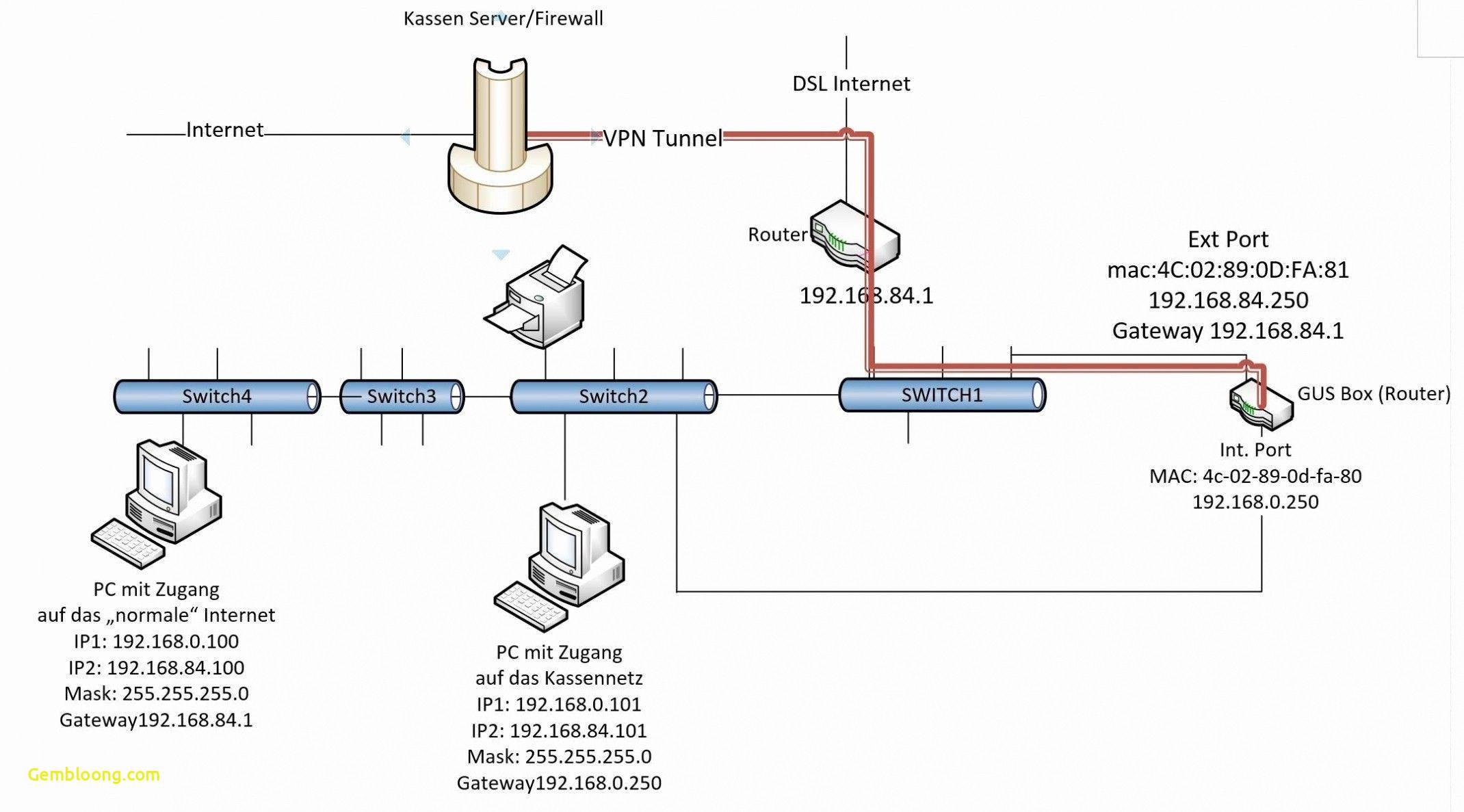 Circuits And Symbols Worksheet