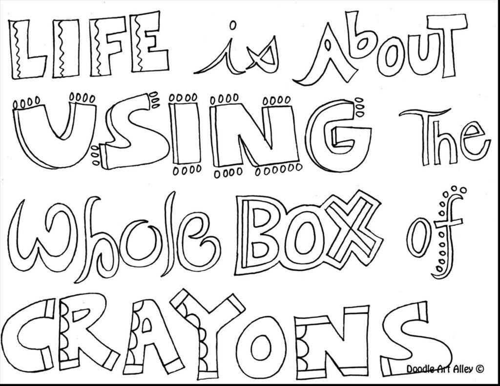 The Lorax Dr Seuss Worksheet