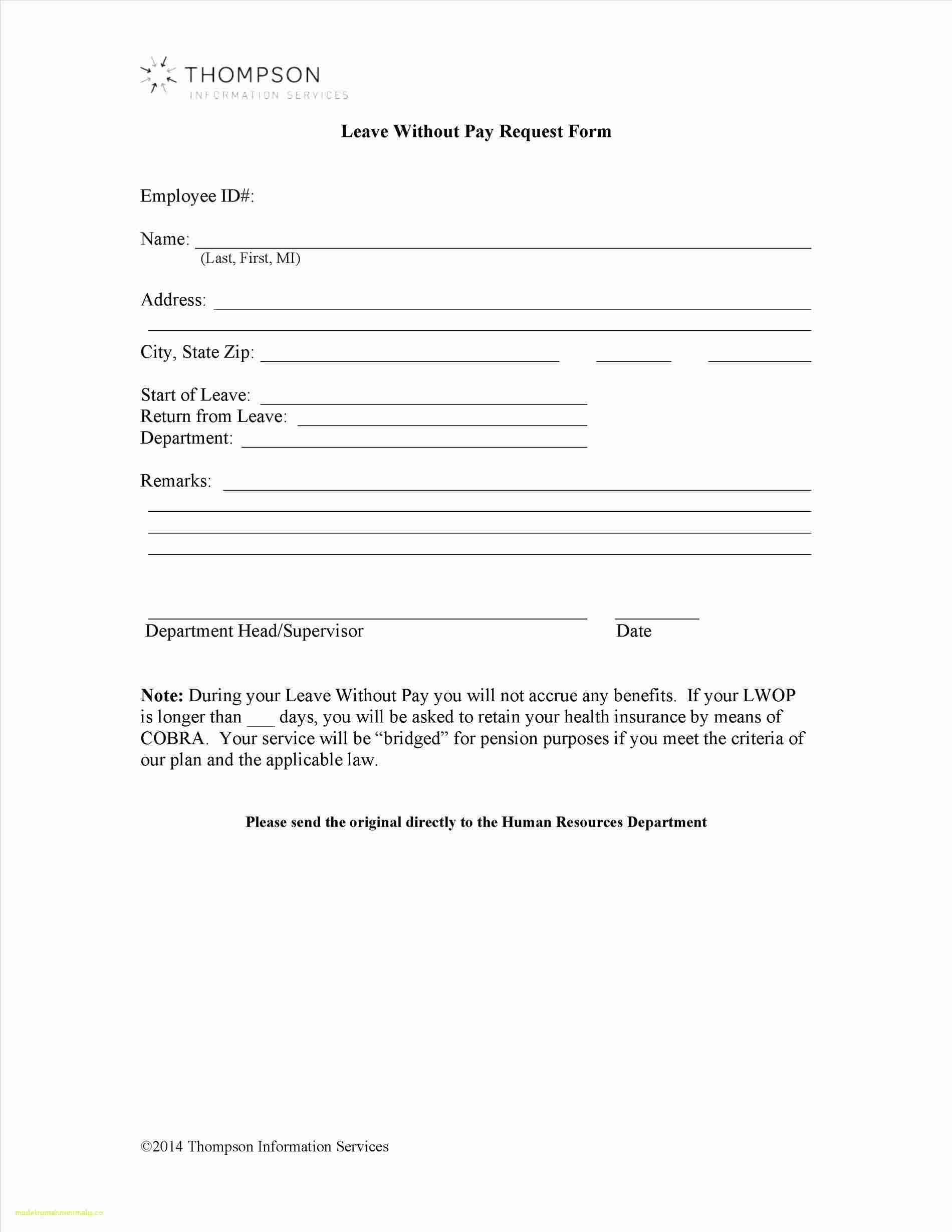 Composite Score Worksheet Usmc