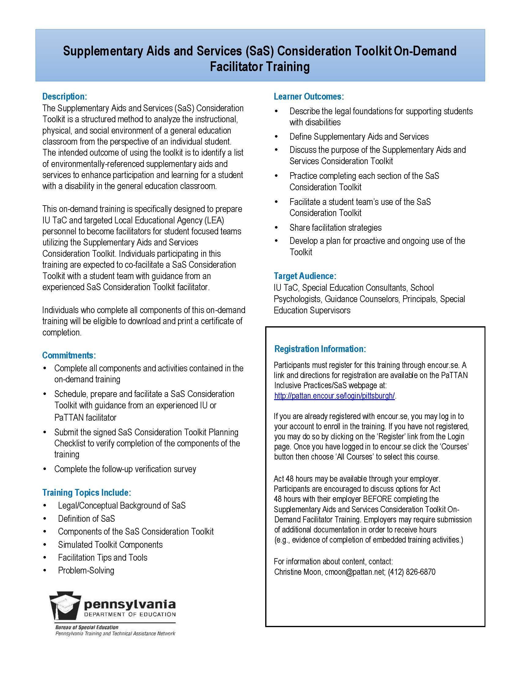Equitable Distribution Worksheet Pa