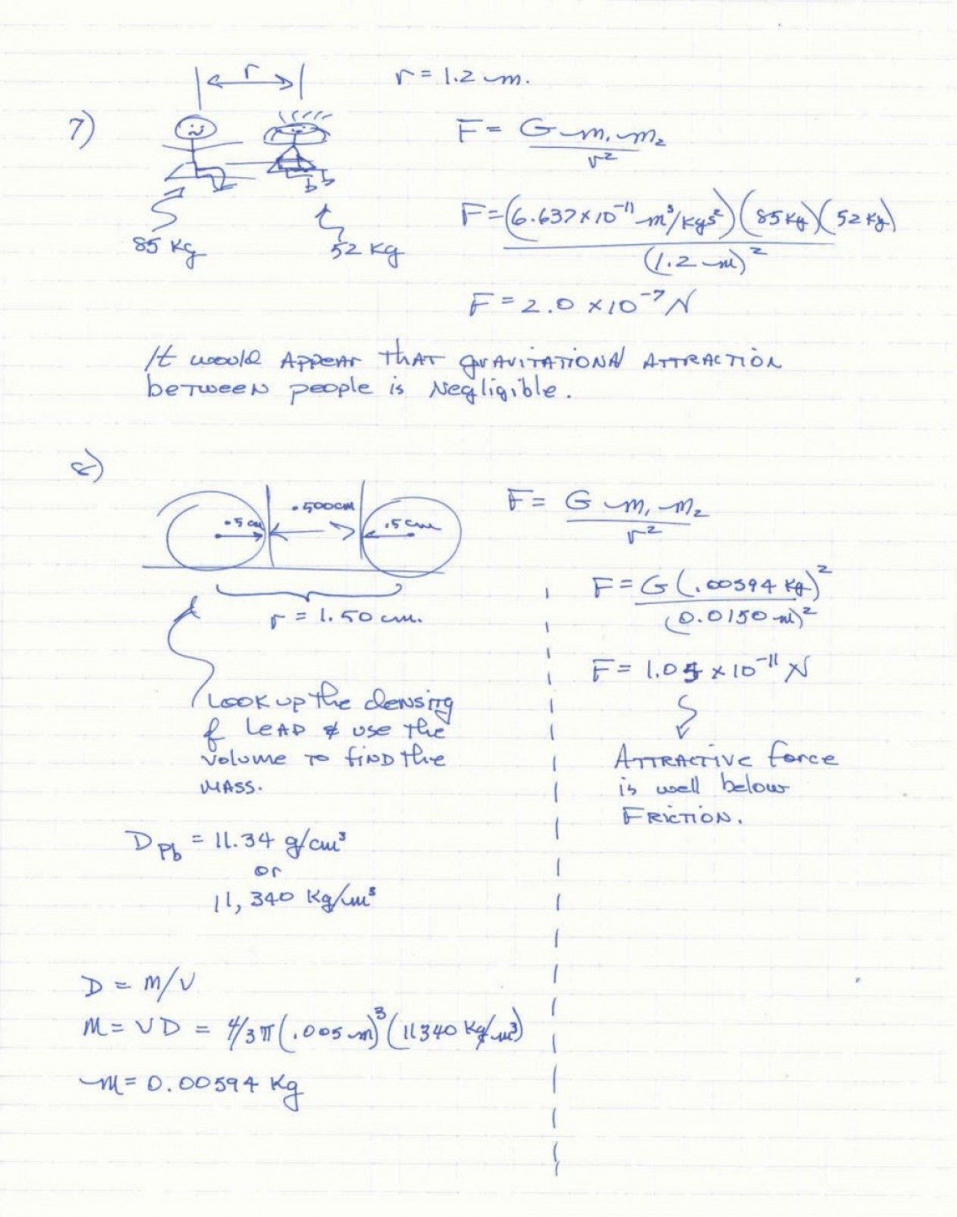 Force Vector Diagram Practice Worksheet Geekchicpro