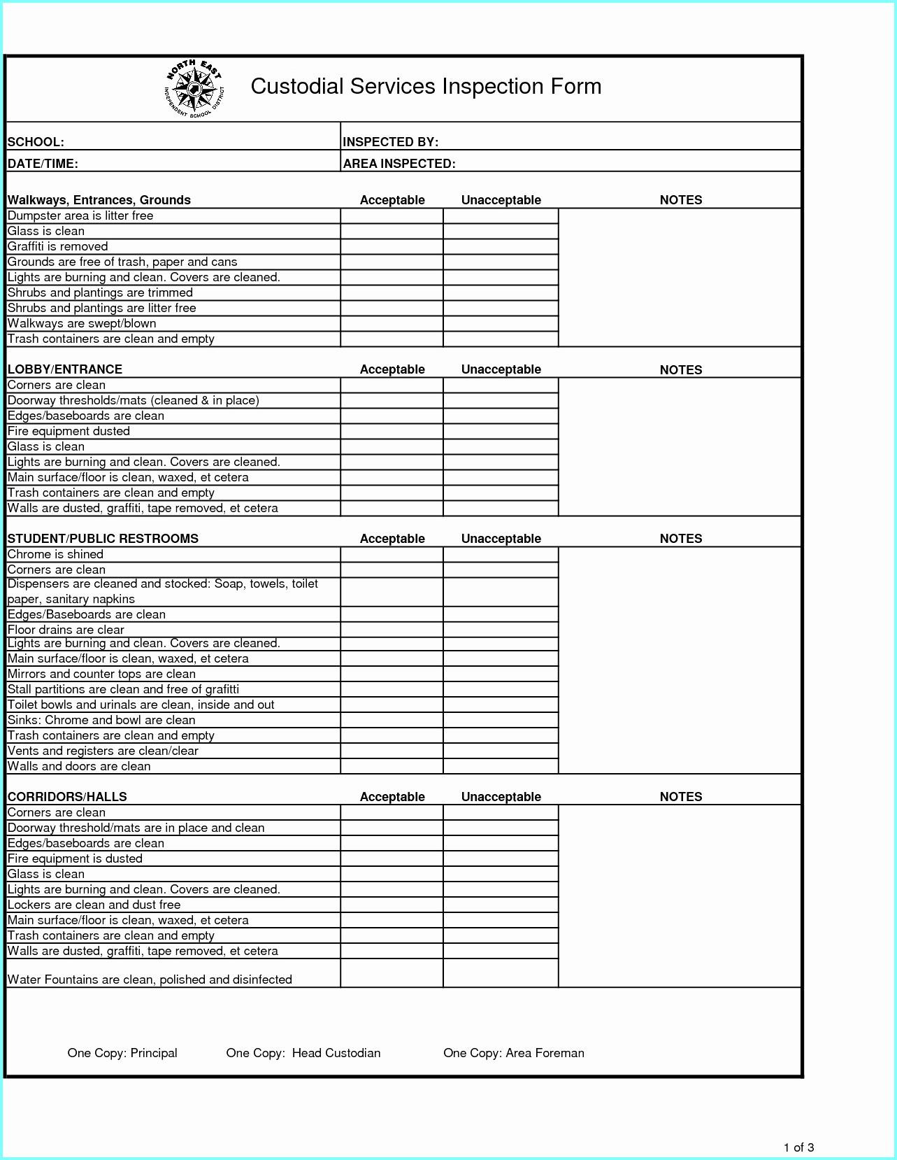 Free Printable Budget Worksheets Forms Binder For