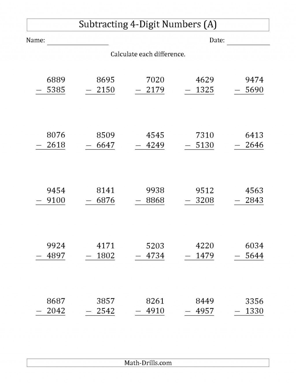 Ged Math Worksheets With Answers Phenomenal Pre