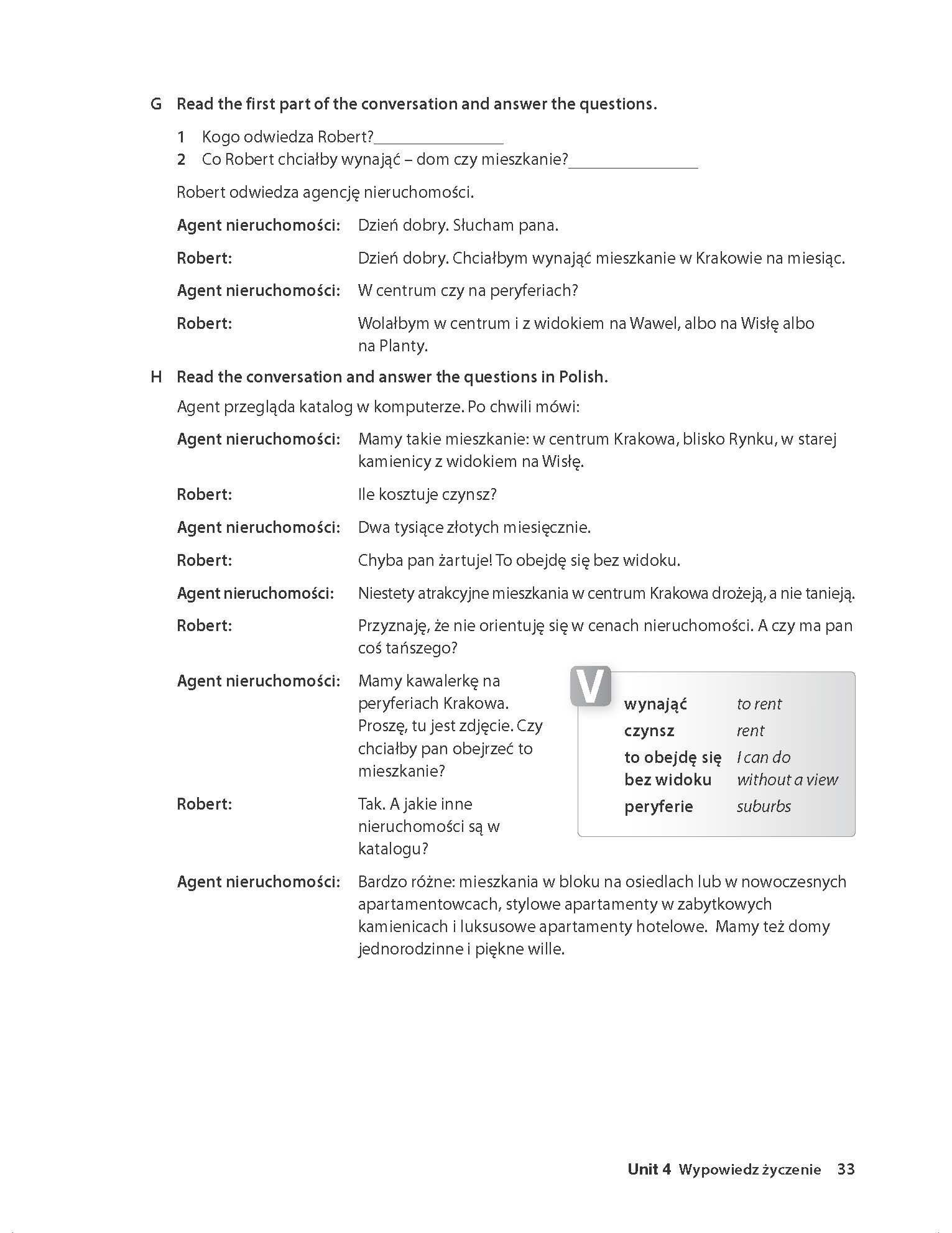 Ir A Infinitive Worksheet Answers Db Excel