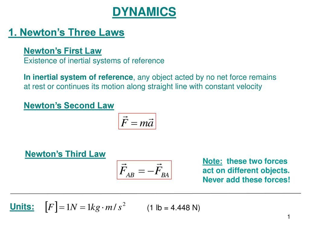 Isaac Newton039s 3 Laws Of Motion Worksheet Answers