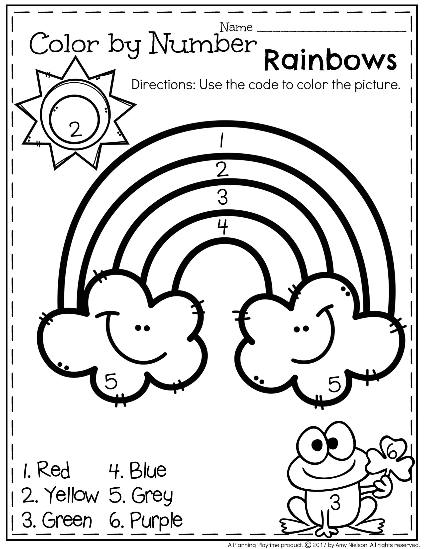 Kids Worksheet Fun Worksheets For Middle School English