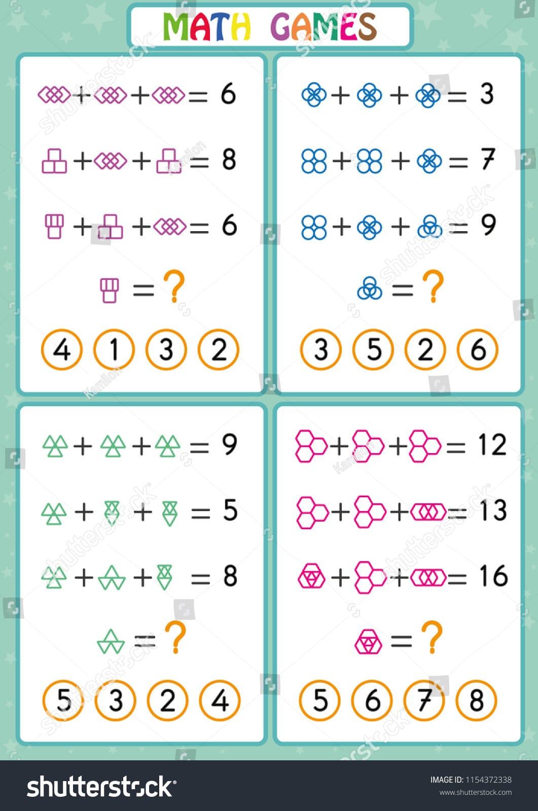 Kindergarten Cursive Worksheet Generator Grade Computer
