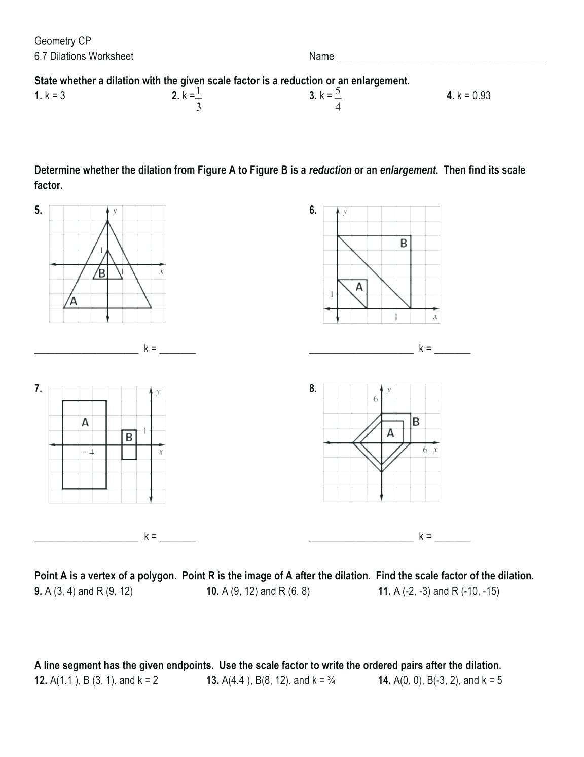 Line Segment Worksheets For 3rd Grade Redbirdcolorco