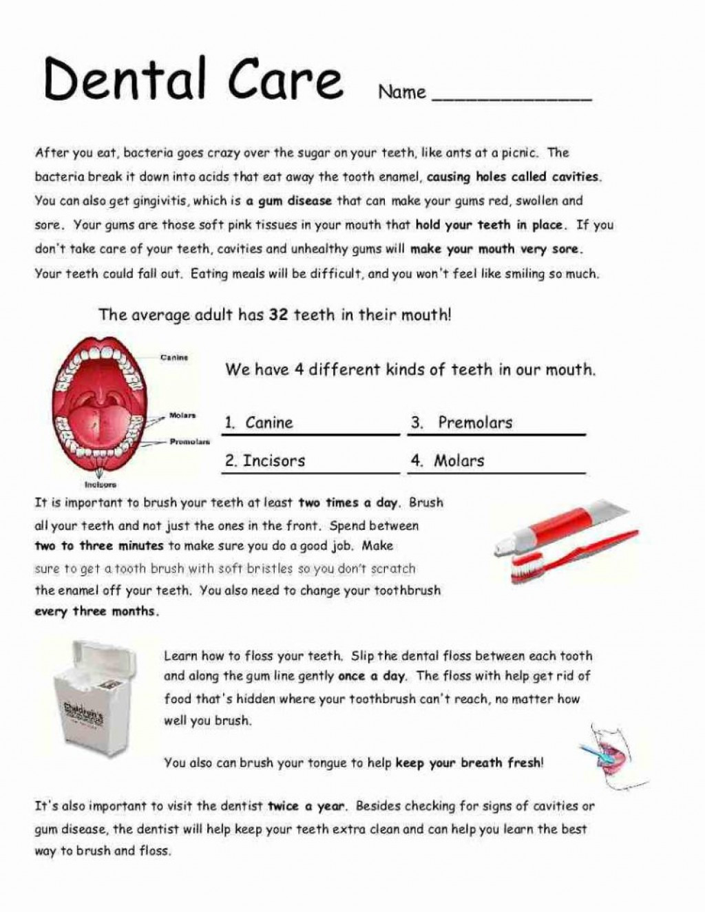 Maths Life Skills Worksheets Special Math Lesson Plans For