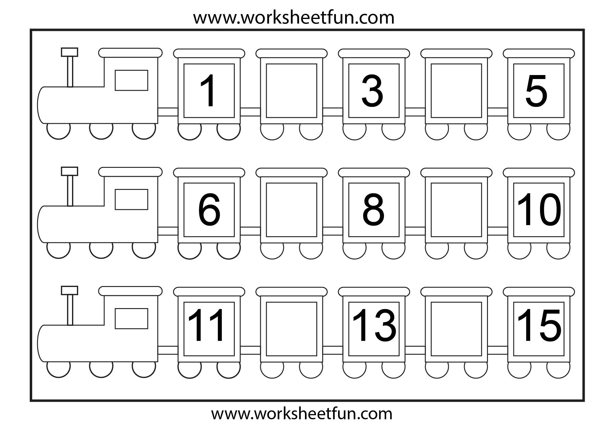 Missing Number Worksheet New 365 Missing Number Worksheets