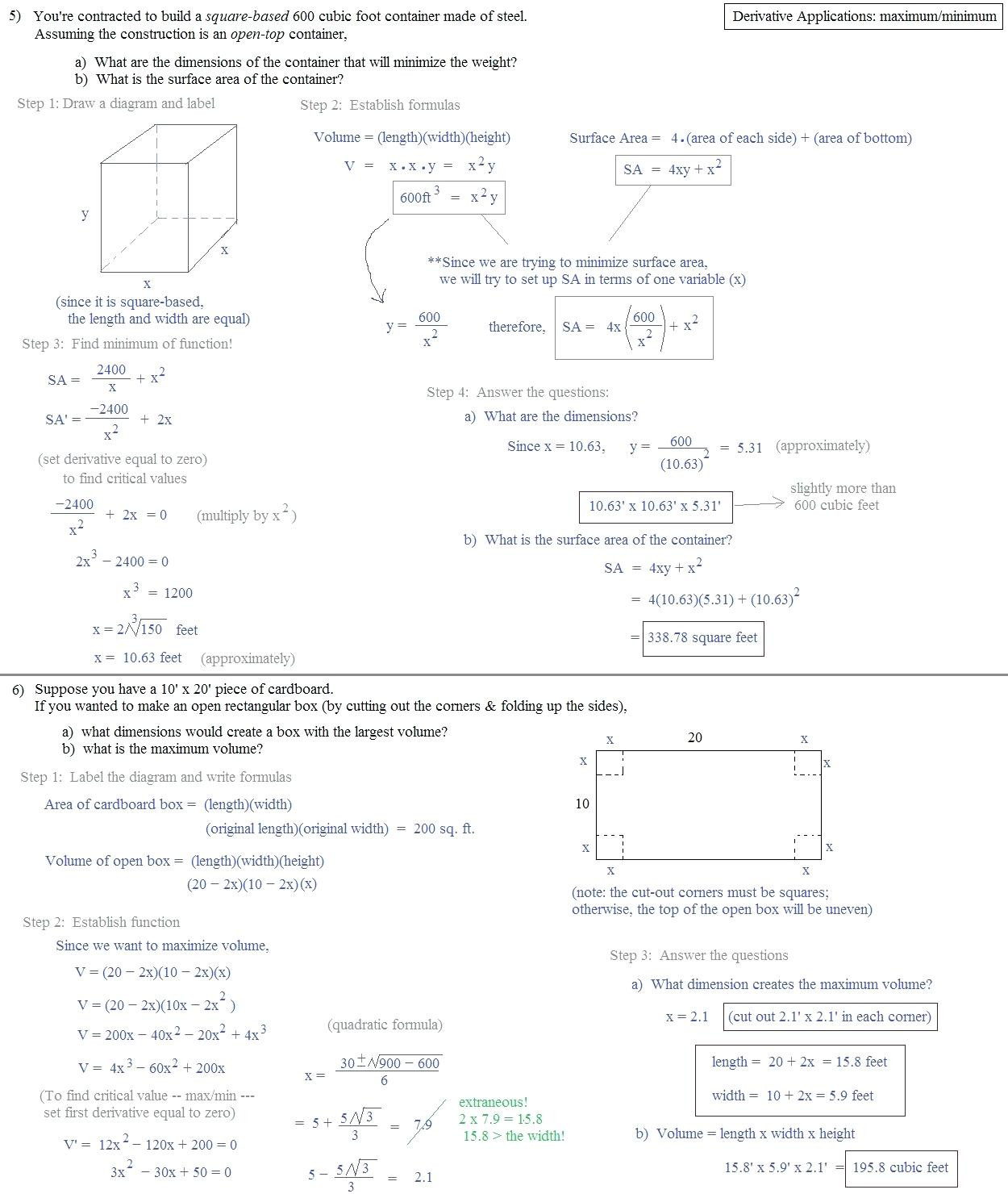 Multiplying Functions Worksheet Math Theeagleeyeclub