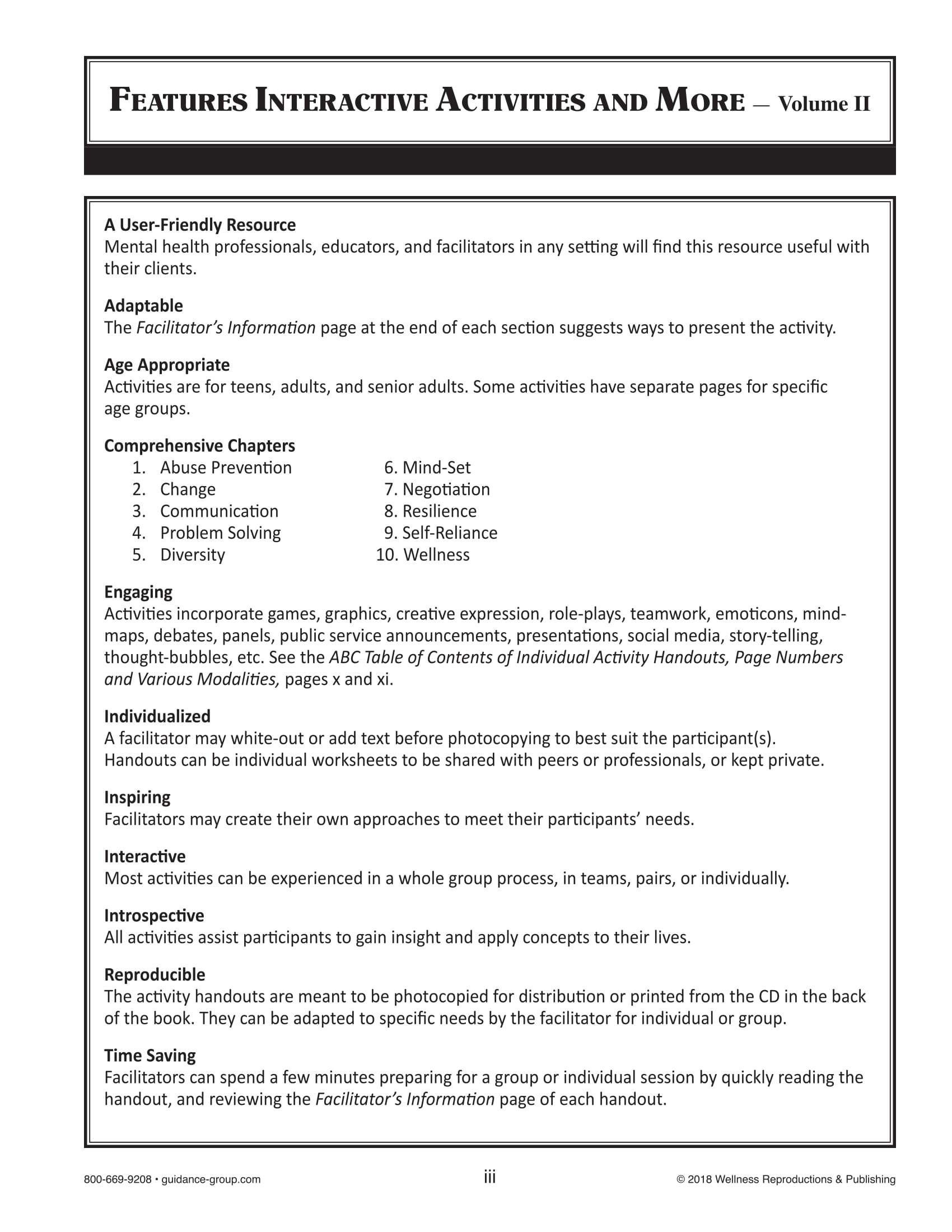 Nonverbal Communication Worksheet Answers