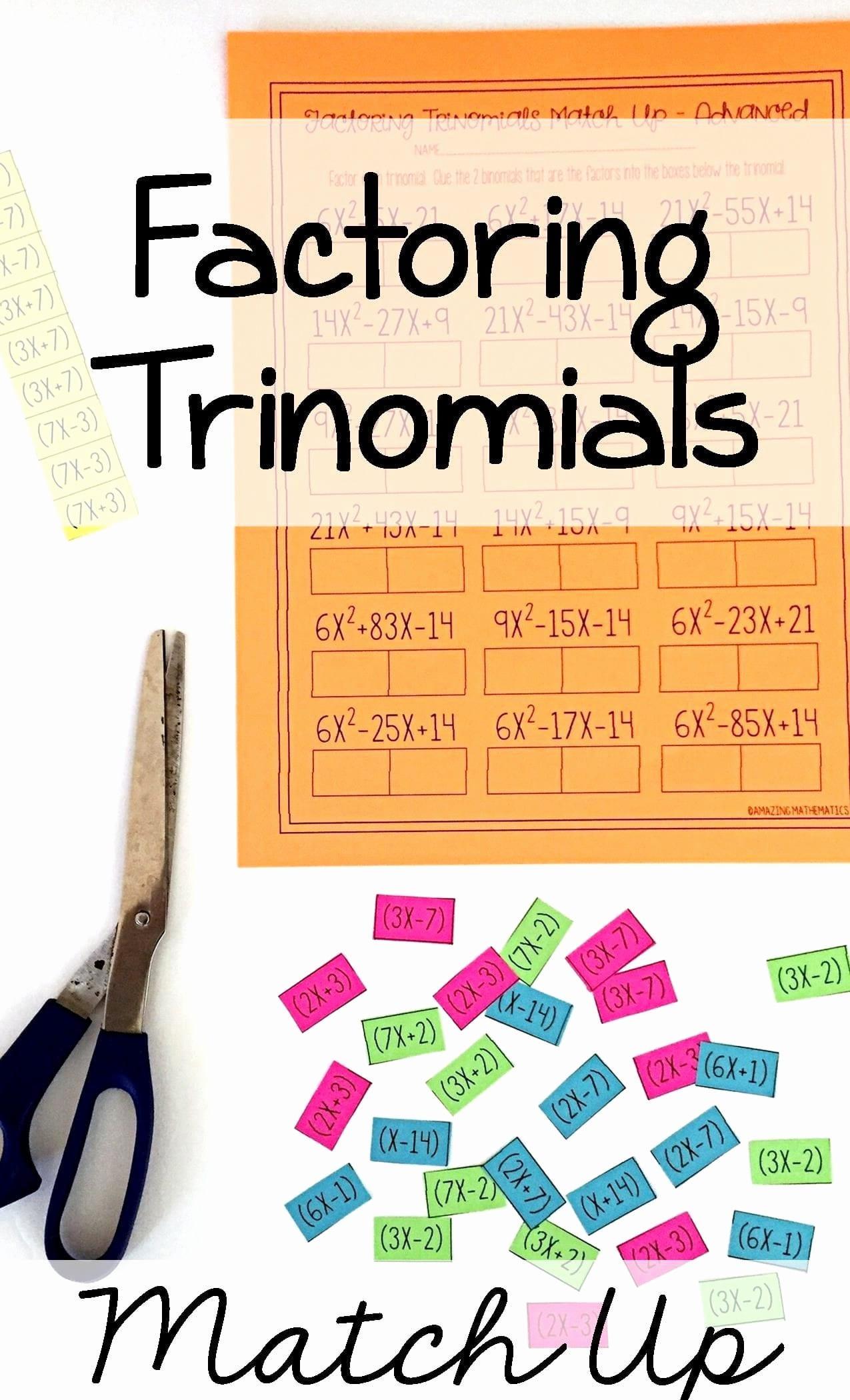 Oee Spreadsheet And Math Properties Worksheet Elegant