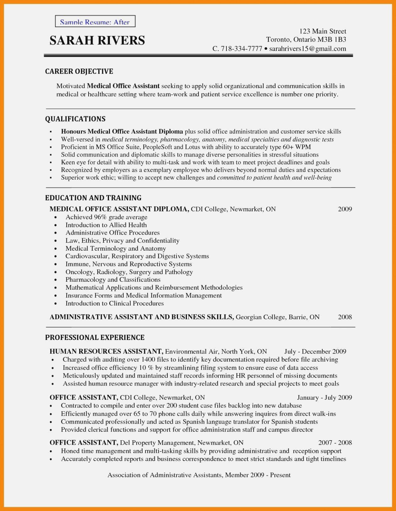 Graphic Stimulus Worksheets
