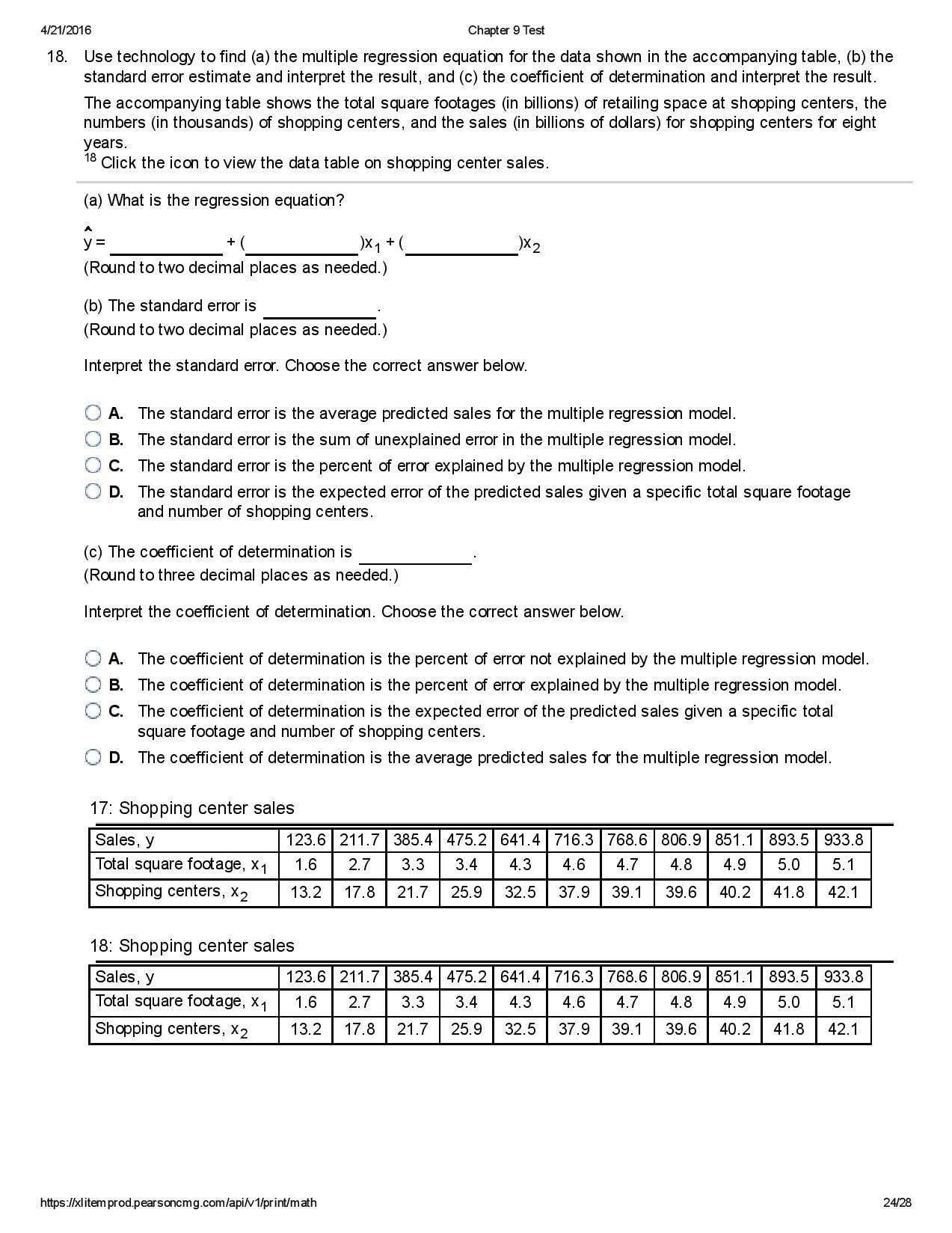 Periodic Trends Worksheet Answers Pogil Worksheet Idea
