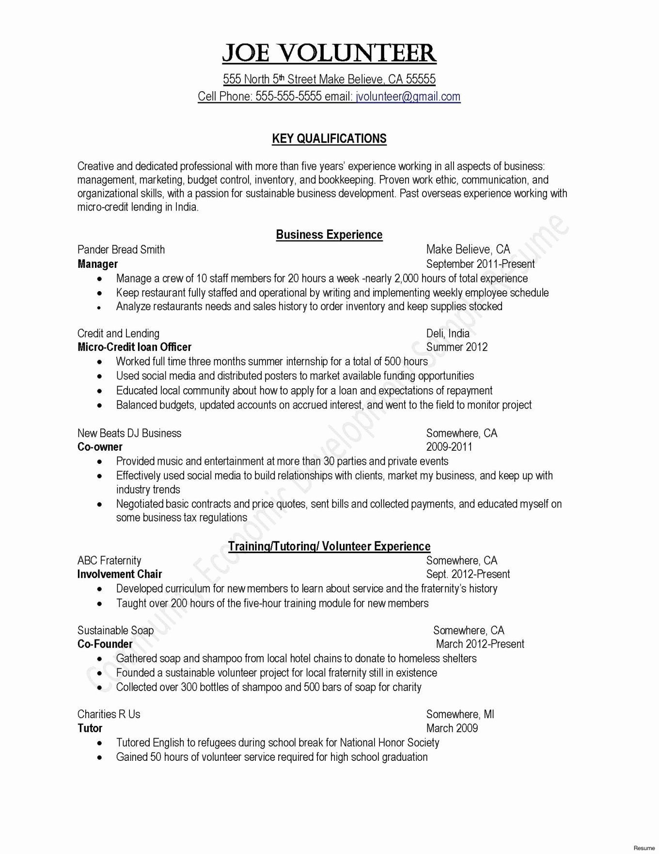 Physical Education Worksheets Physical Education