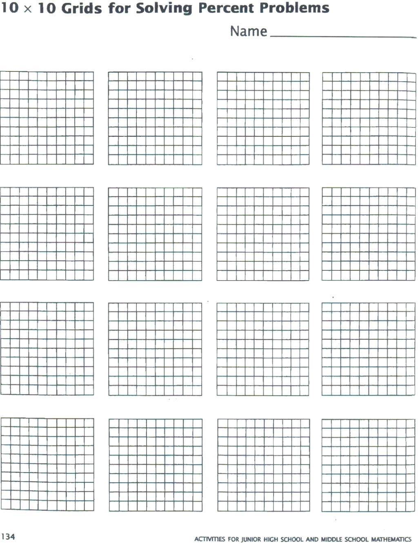 Plotting Points On A Graph Math Ridenationclub