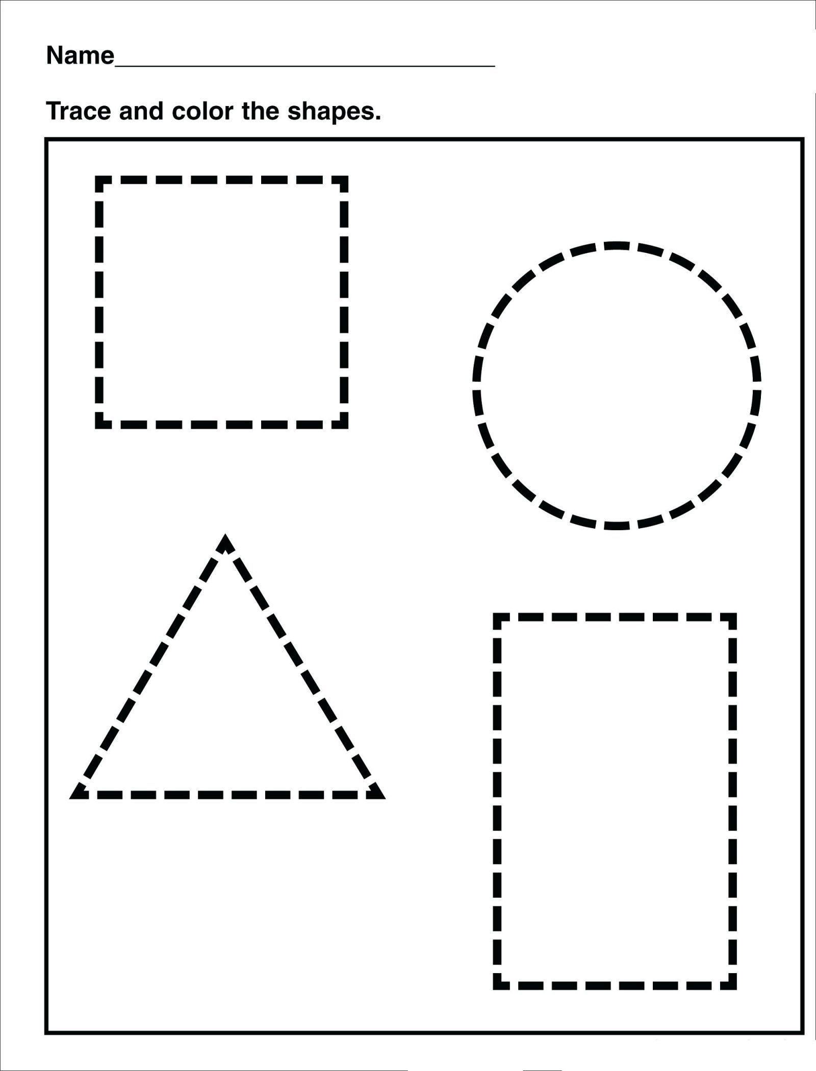 Printable Cutting Worksheets For Preschoolers Db Excel