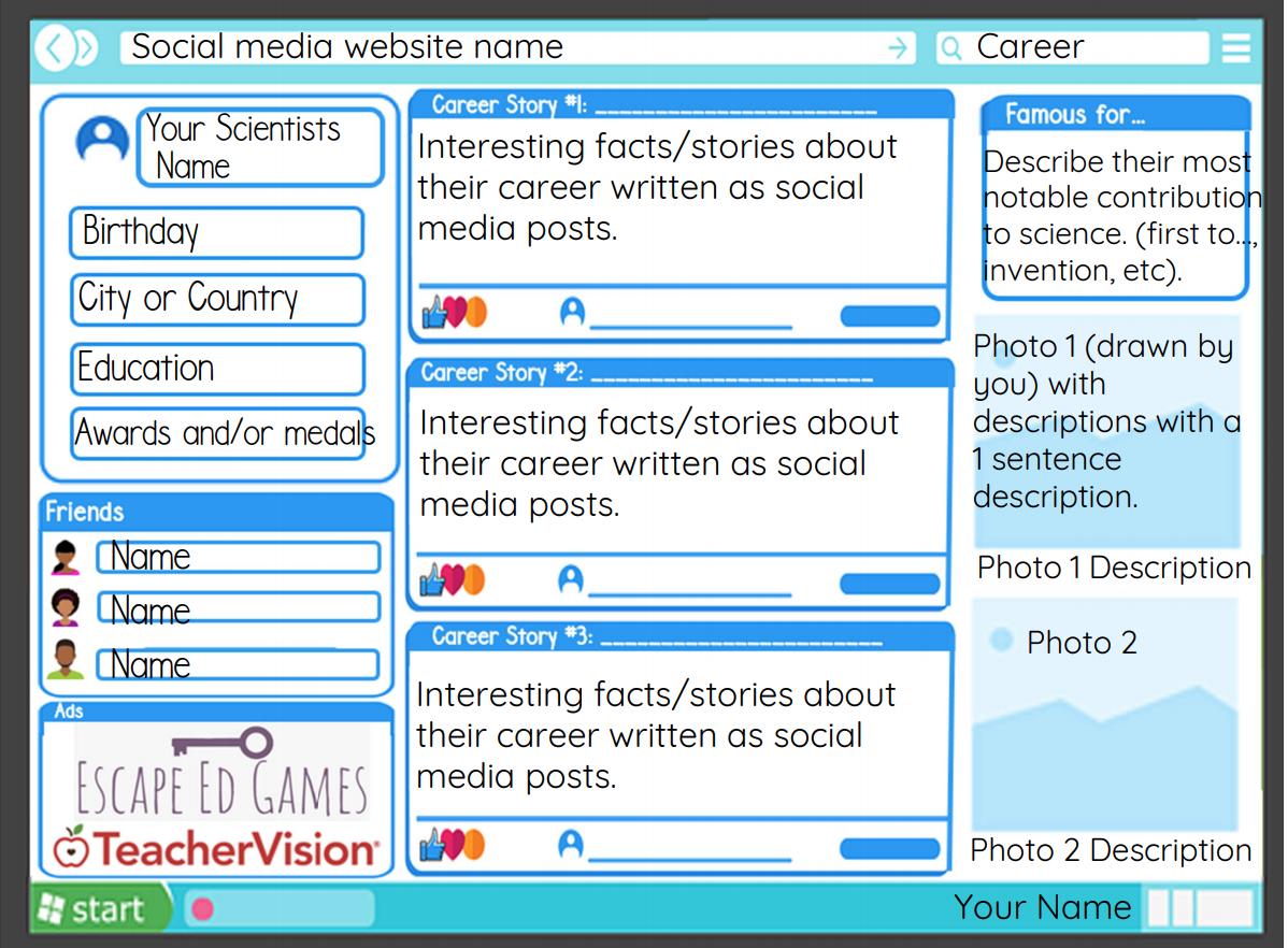 Printable Worksheets For Teachers K12 Teachervision