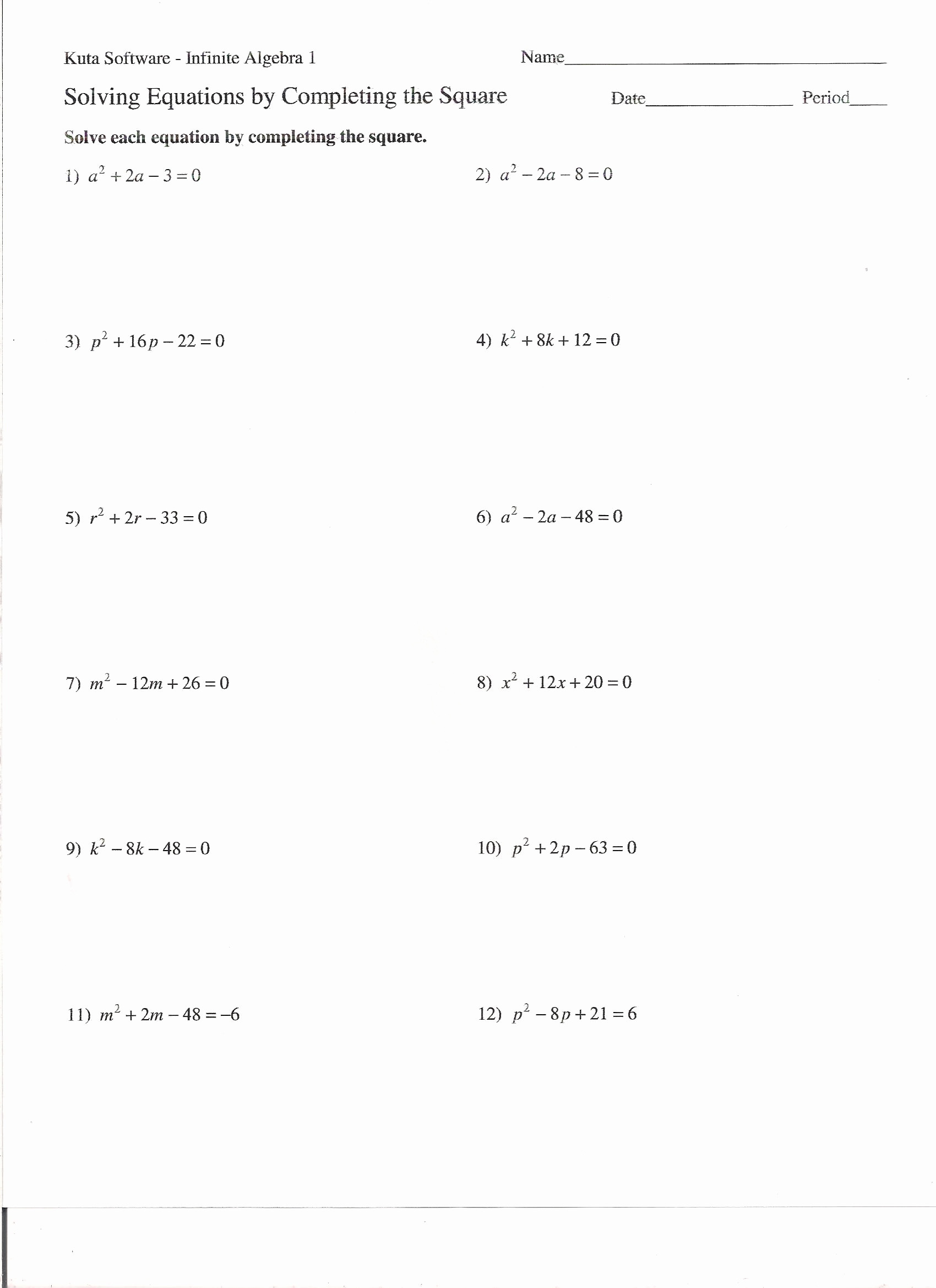 Properties Php Distributive Property Worksheets 3rd Grade