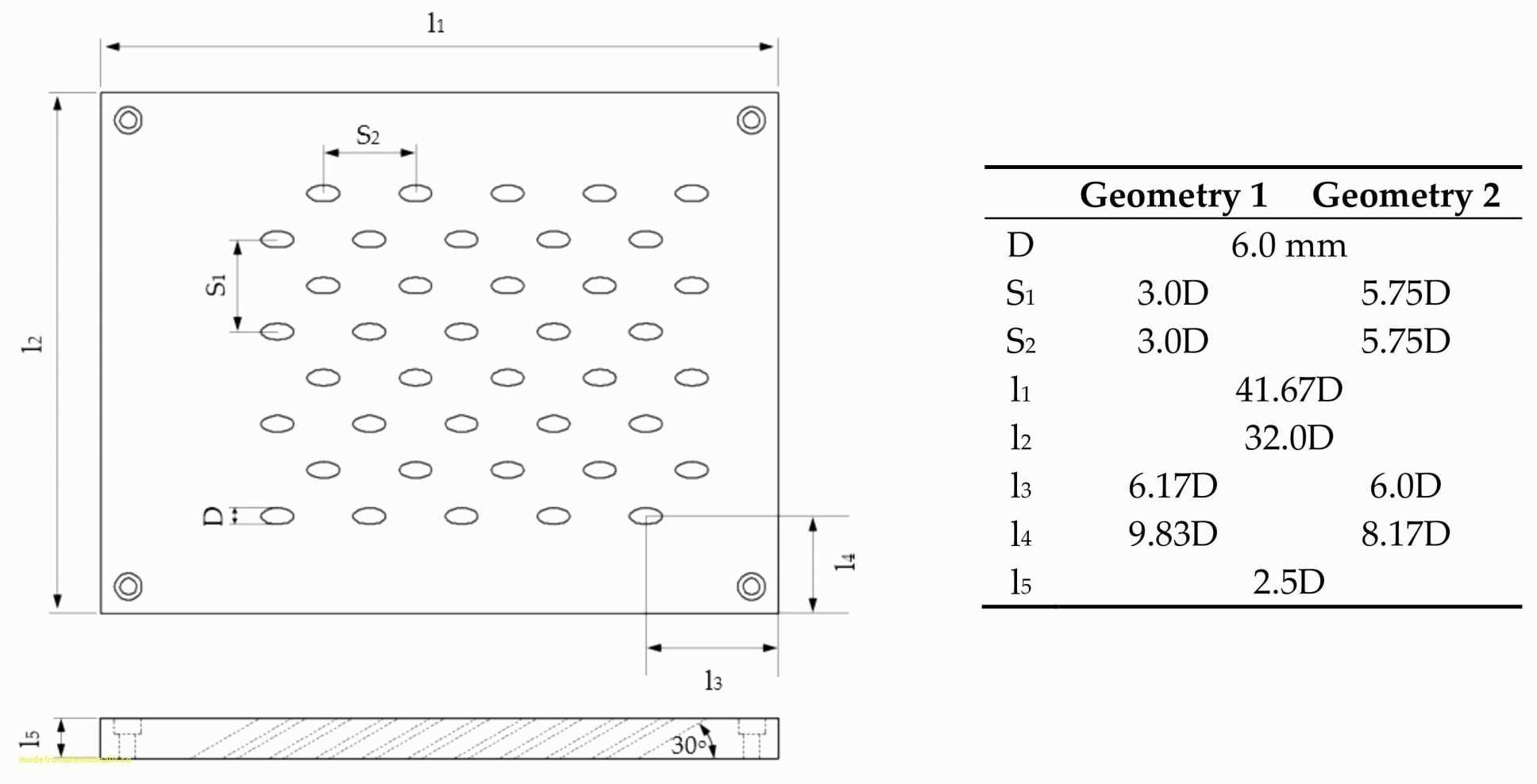 Saxon Math Practice Sheets Free Preschool Kindergarten