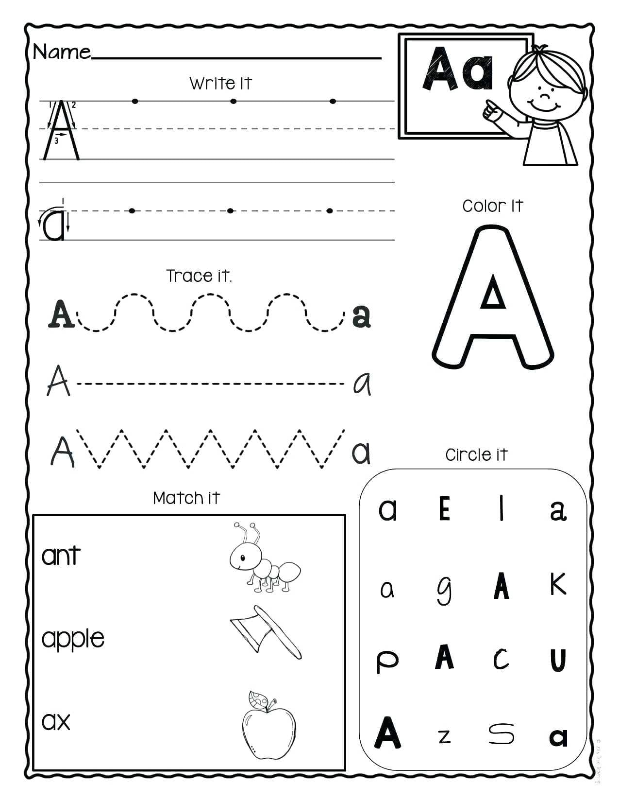 Sound Recognition Worksheets Huskypaperco