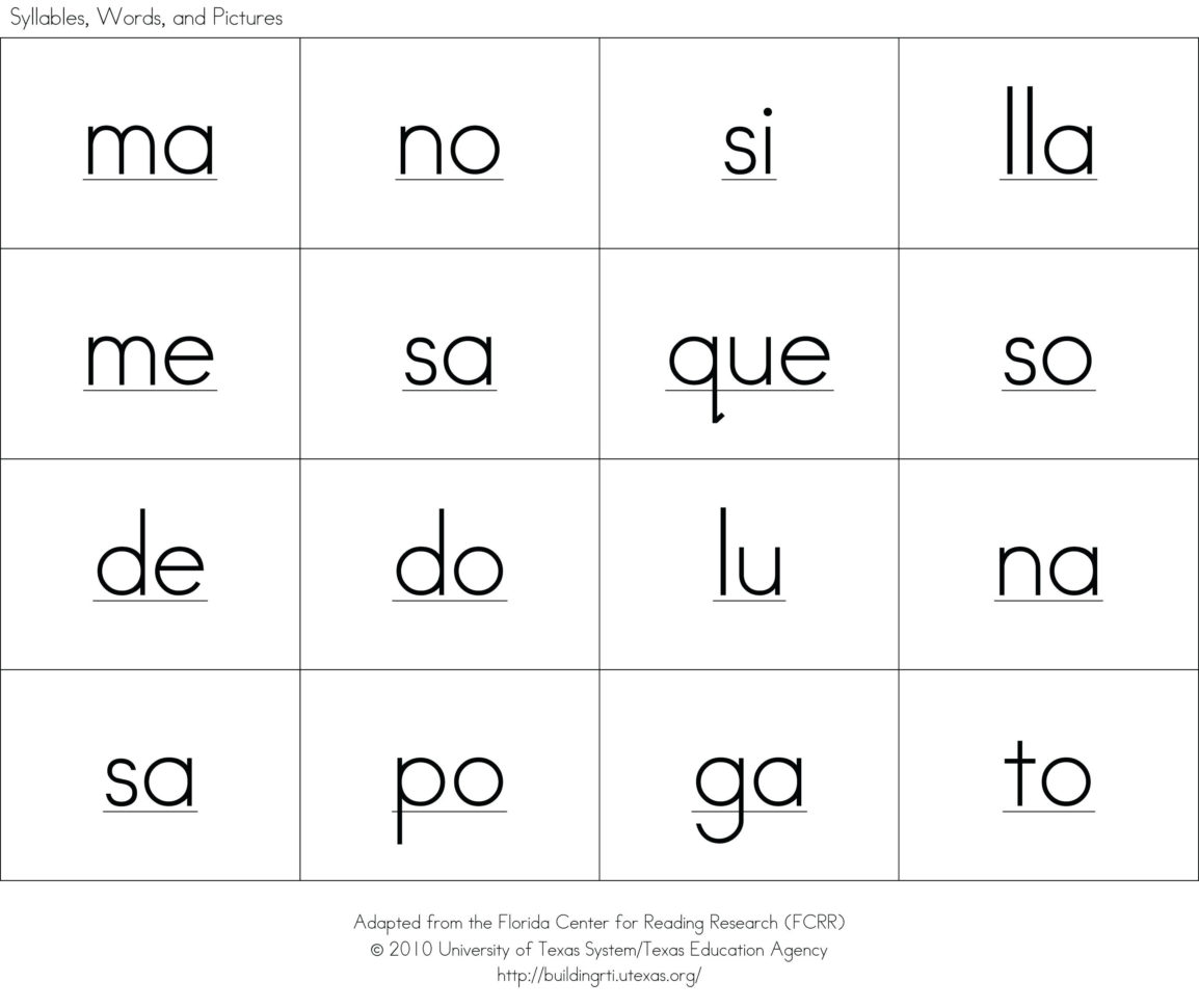 Spanish Alphabet Worksheets Redbirdcolorco