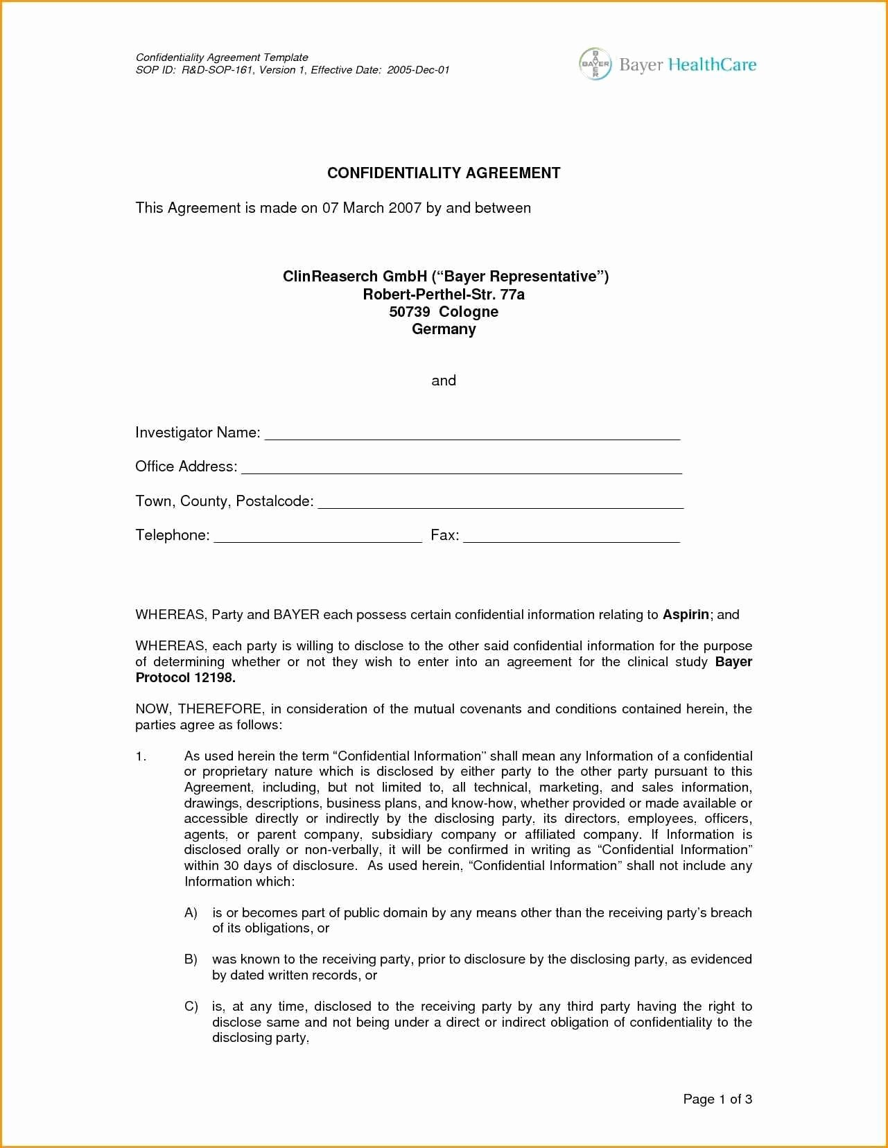 Subject And Verb Agreement Worksheet Yooob