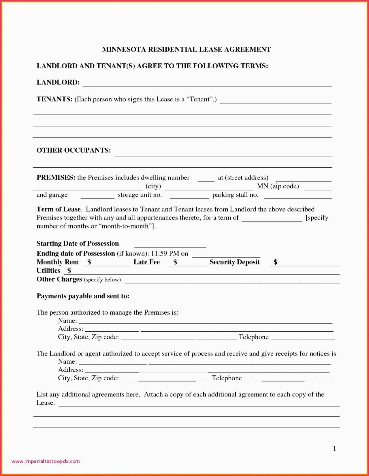 Va Maximum Loan Amount Worksheet