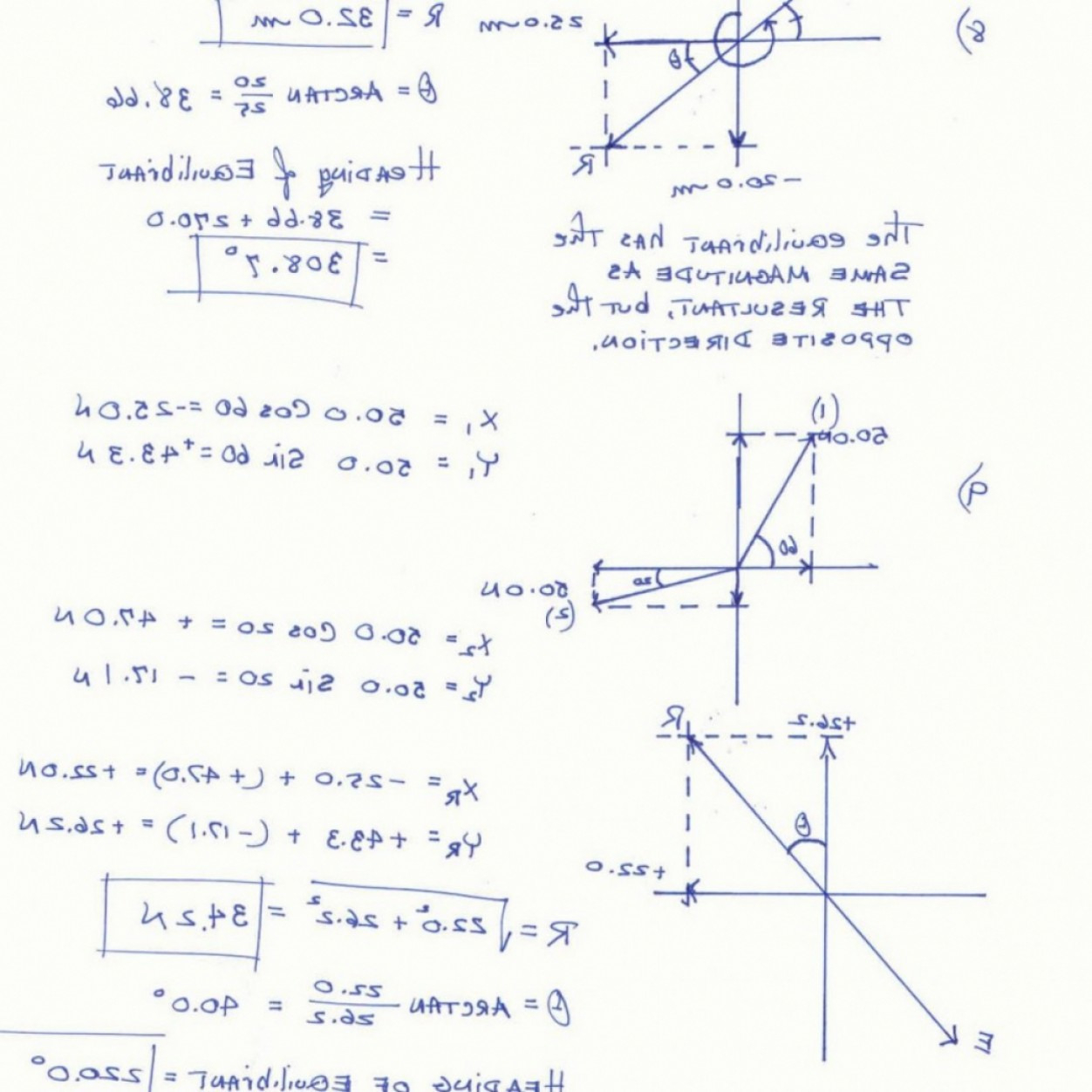 Practice 8 6 Vectors Worksheet Answers Graphical addition of vectors worksheet