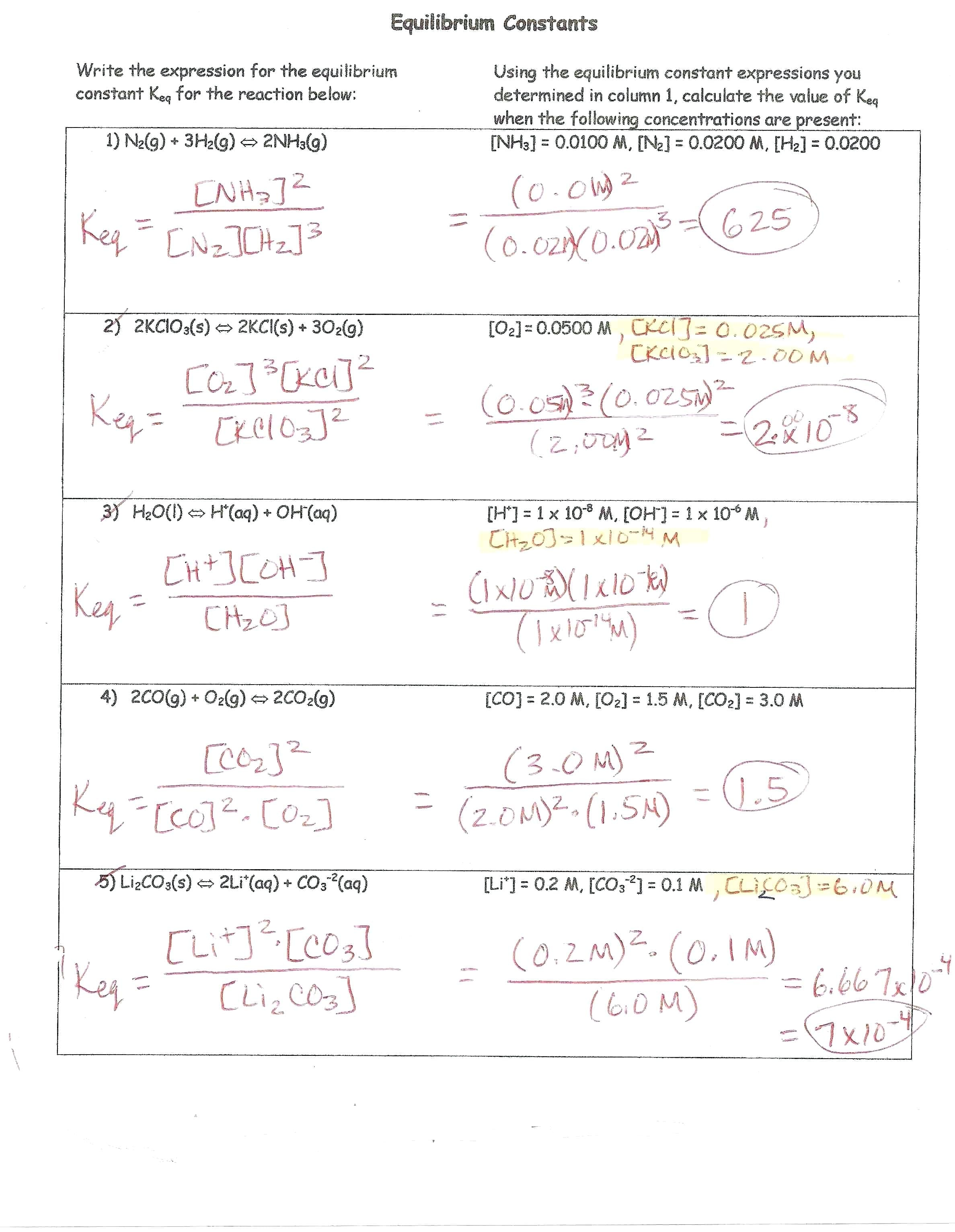 Worksheet Balancing Nuclear Equations Worksheet
