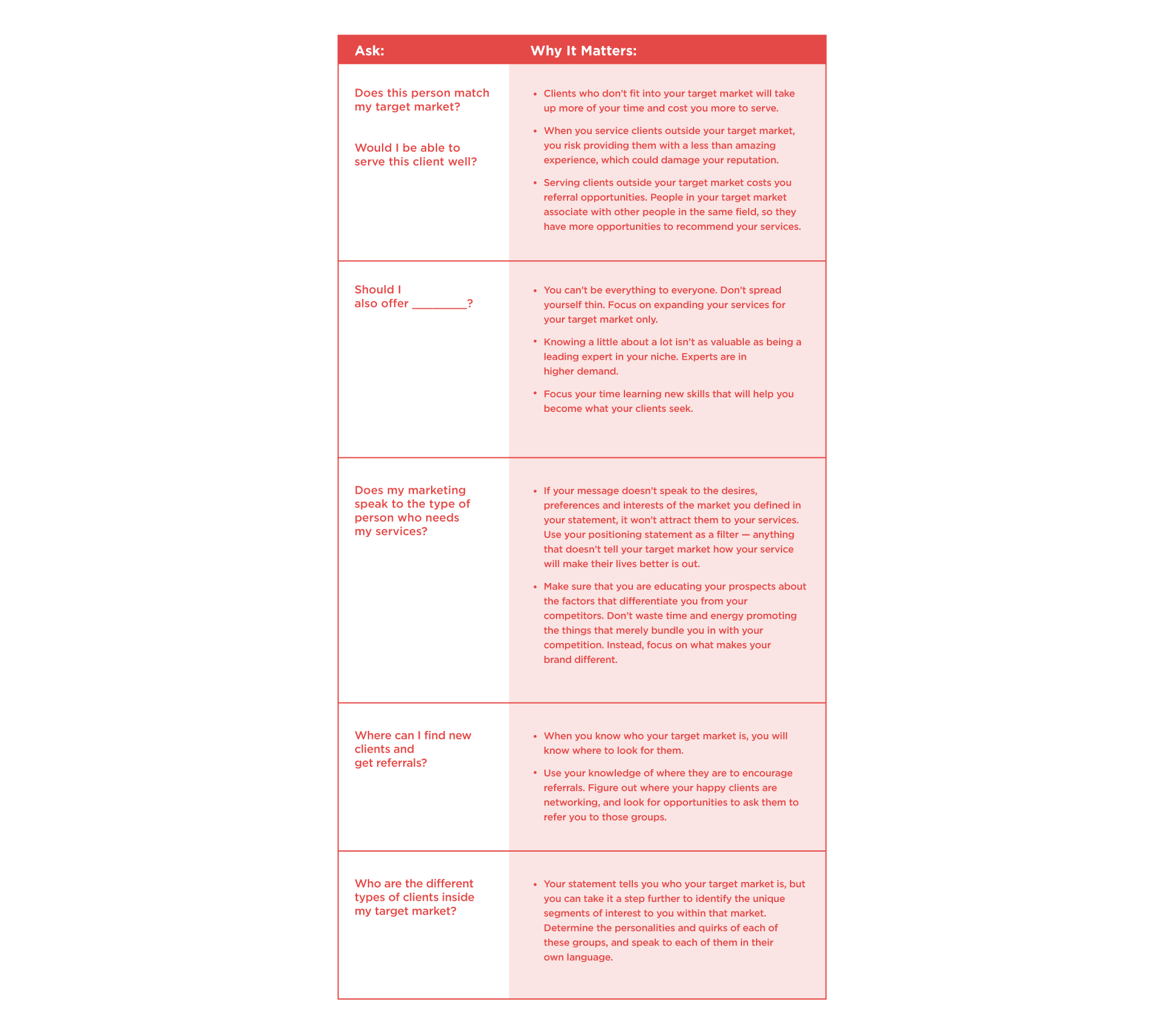 Worksheet Carbon Footprint Worksheet Answers Intrepidpath