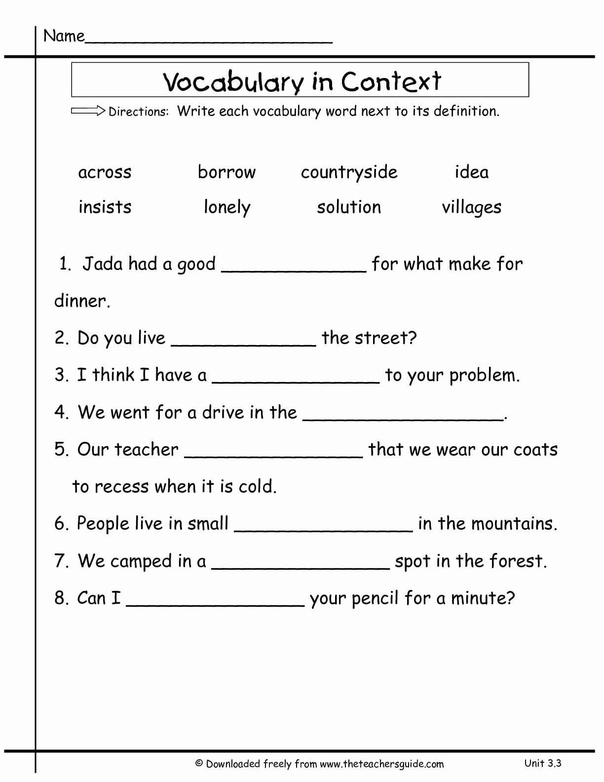 Worksheet Classroom Debate Rules Idea Printable Worksheets