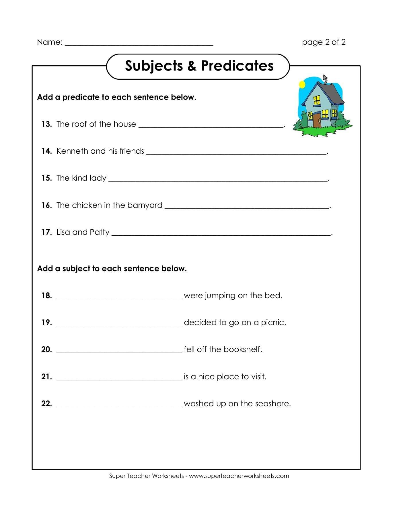 Teacher Worksheets Websites Db Excel