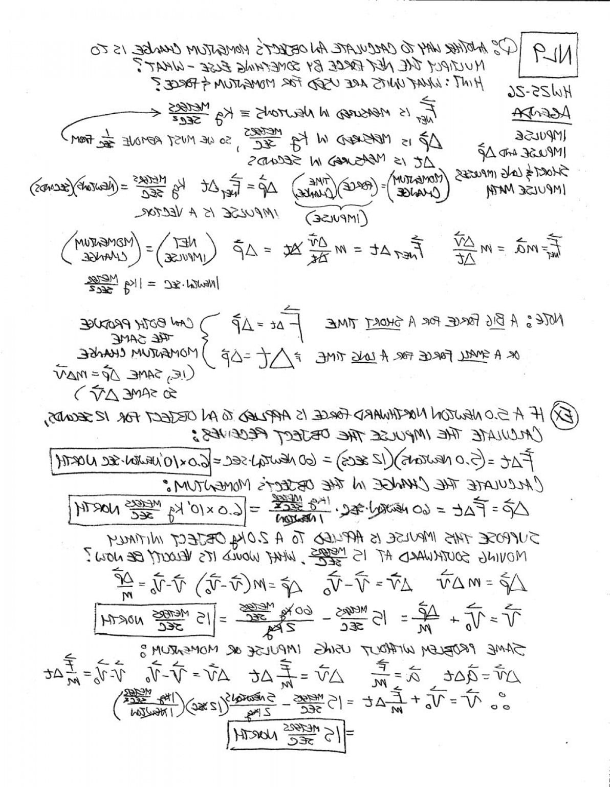 Worksheet Heat Transfer Worksheet Quiz Worksheet Heat