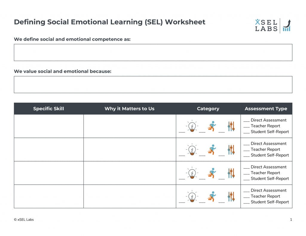 Worksheet Ideas Appropriate Social Skills Worksheets For