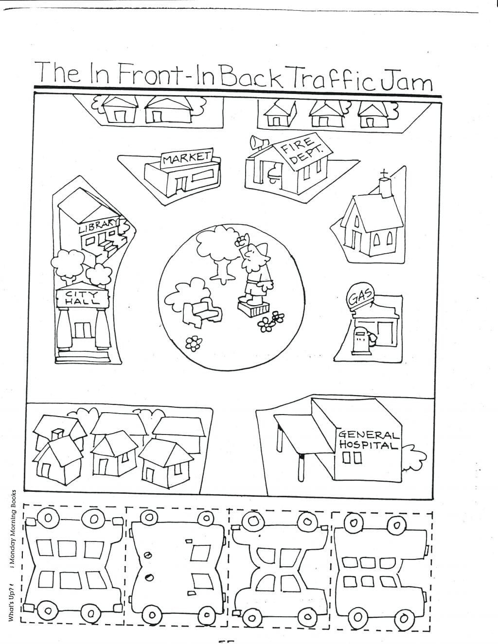 Worksheet Ideas Community Helpers Grade Worksheets Level