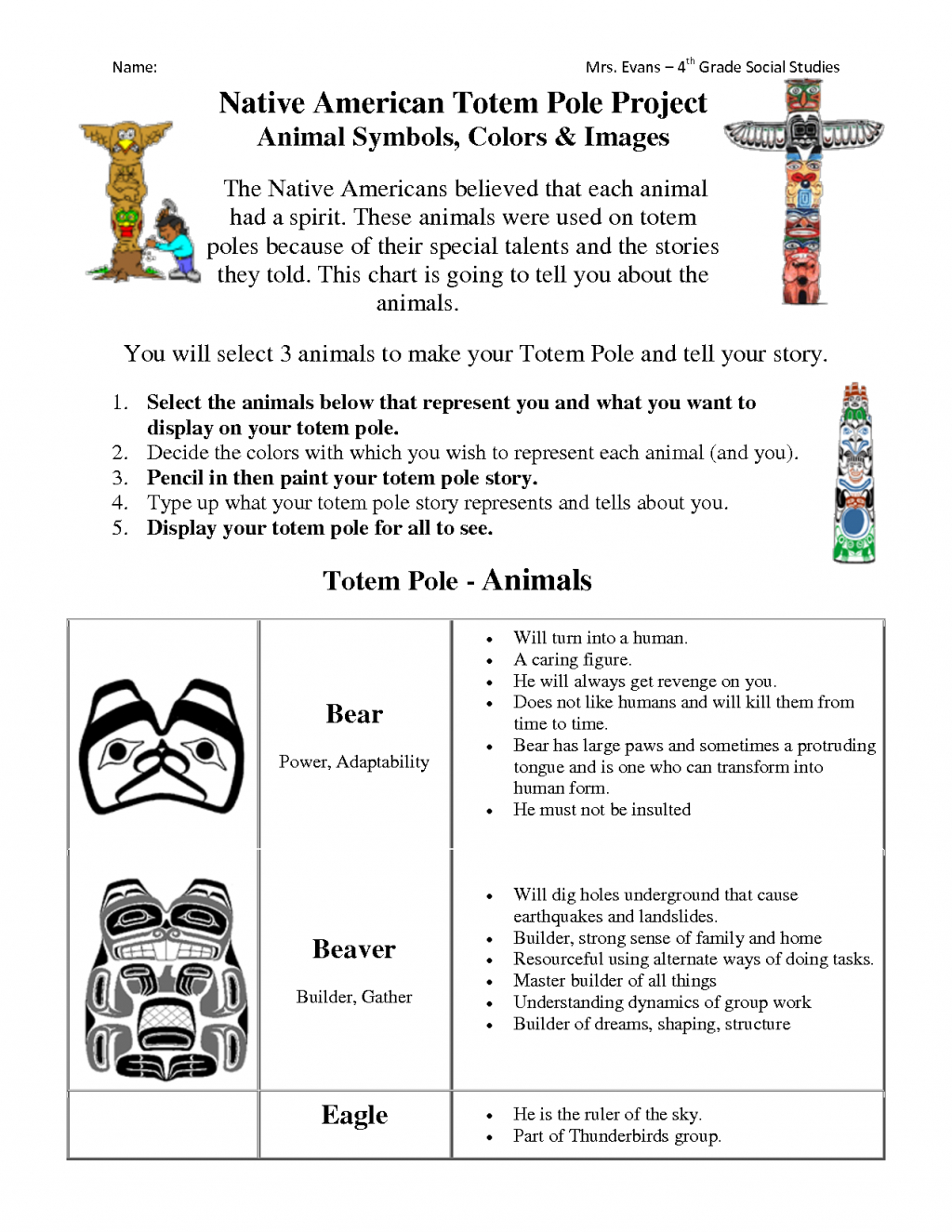Worksheet Ideas Native American Worksheets For 4th Grade