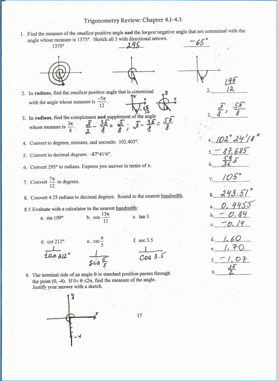Worksheet Ideas Problem And Solution Worksheets Worksheet