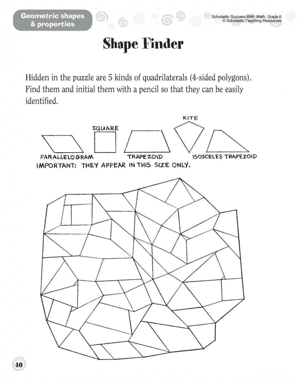 Worksheet Ideas Ultimate English For Beginners Worksheets
