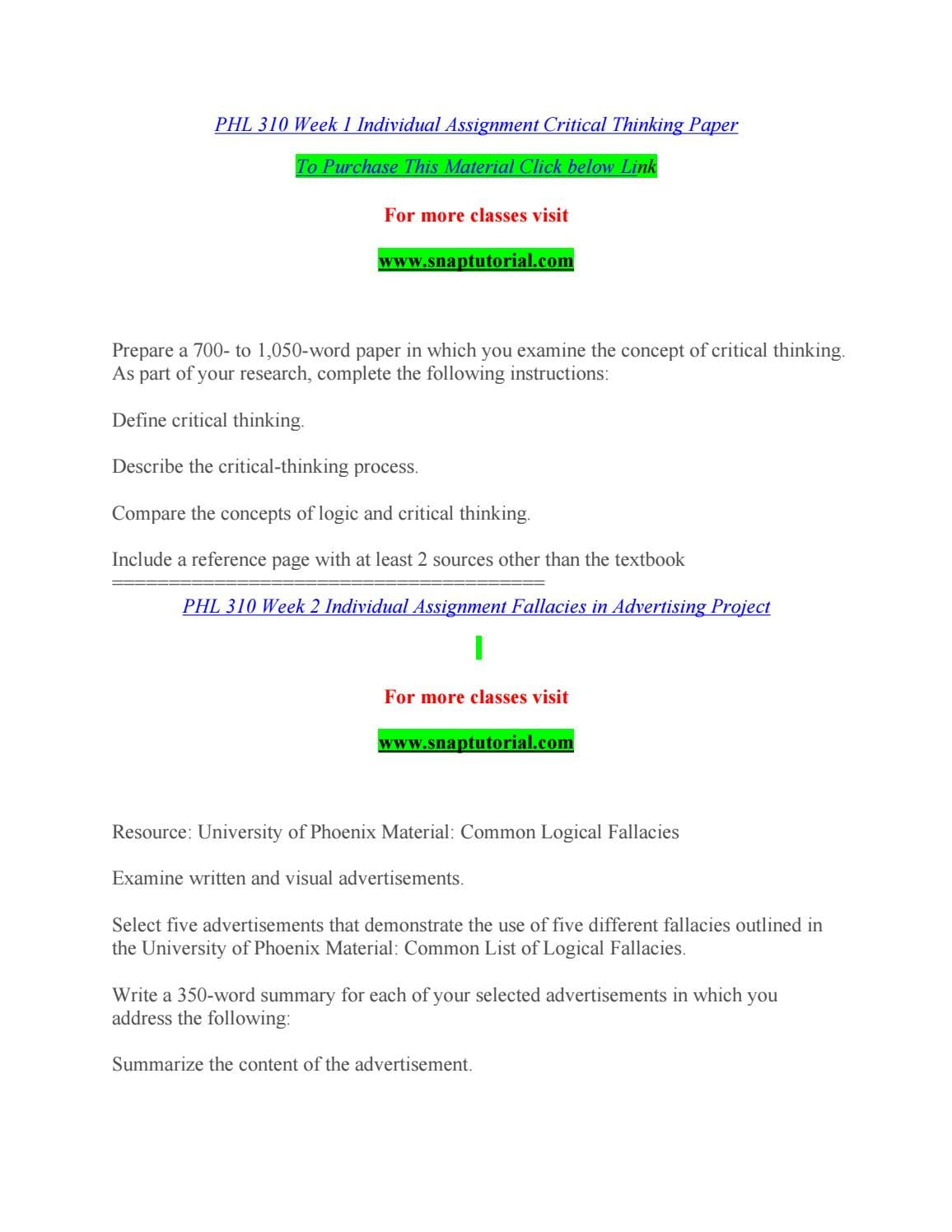 Worksheet Logical Fallacies Worksheet Phl