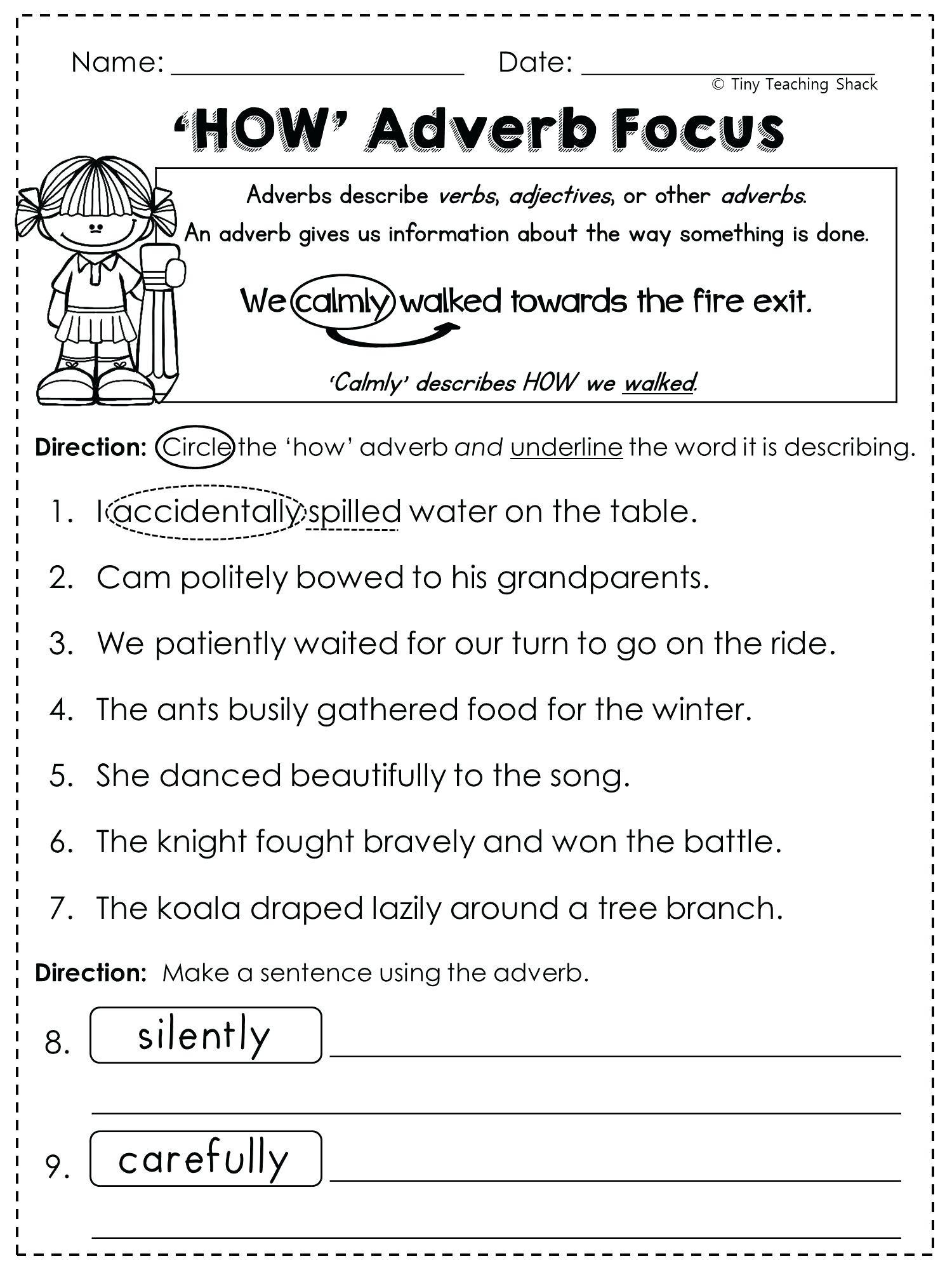Worksheet Money Word Problems 2nd Grade English Flashcards