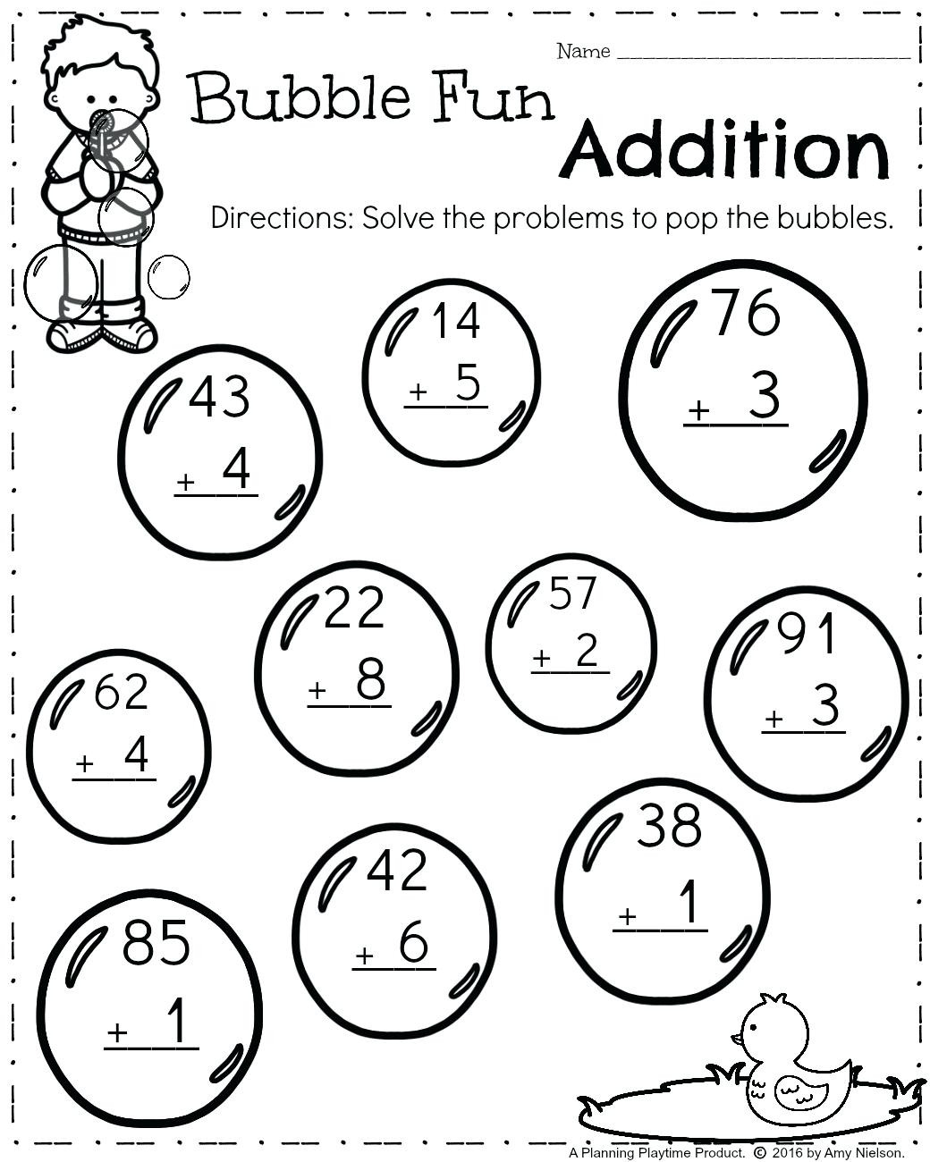Worksheet Self Esteem Worksheets For Children Grade Maths