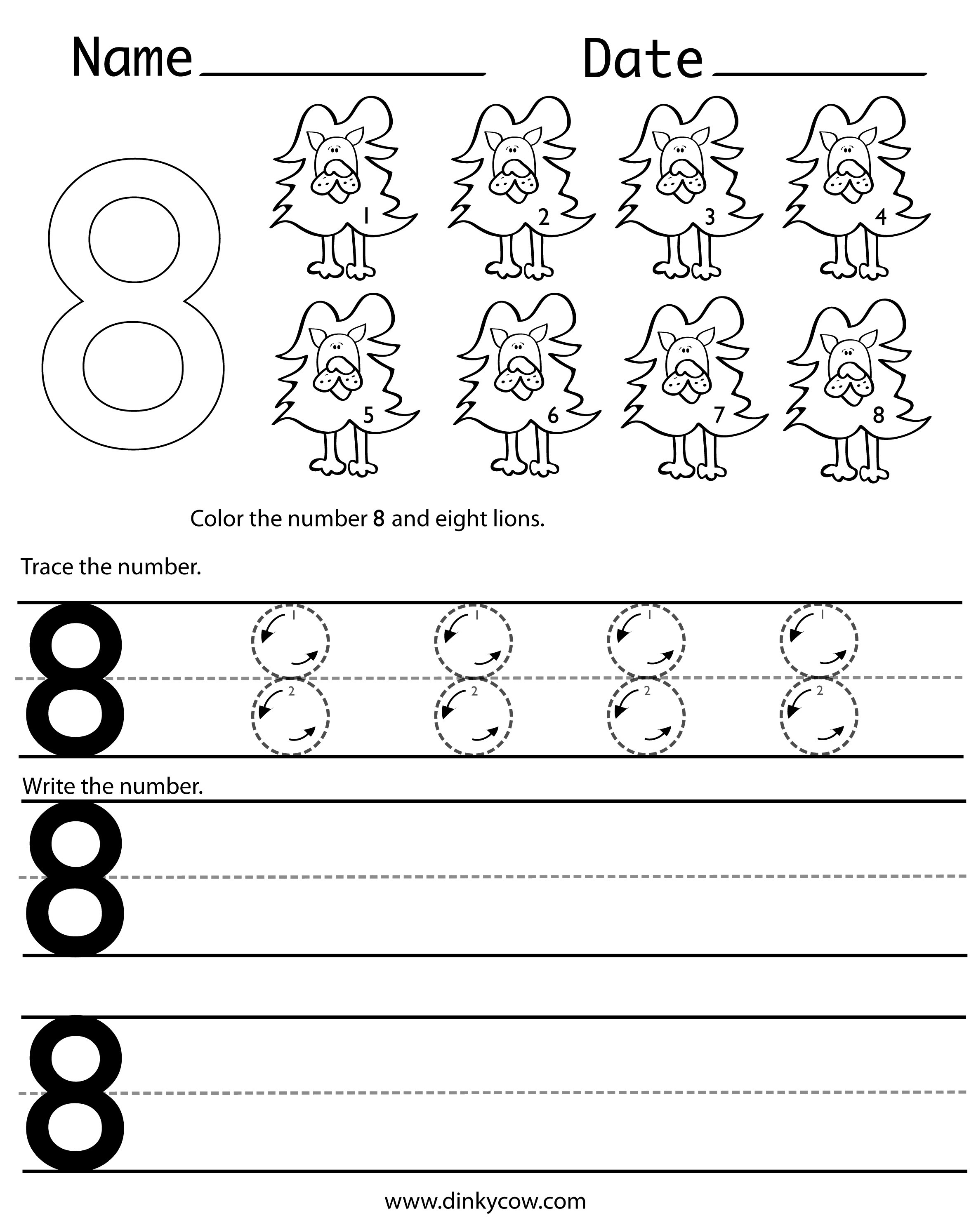 Worksheet Short Division Worksheets Teacher Games 6th