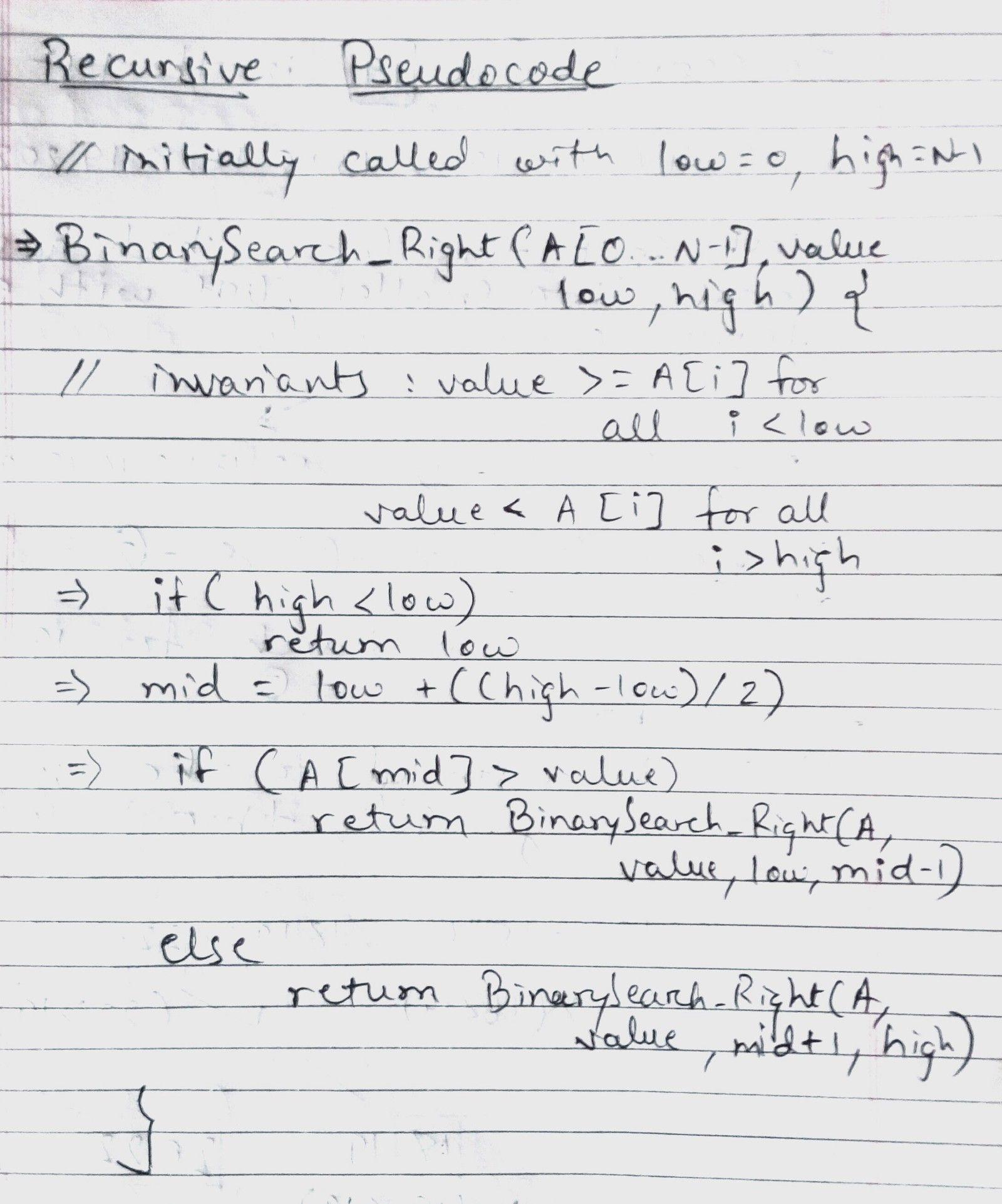 Writing Binary Formulas Worksheet