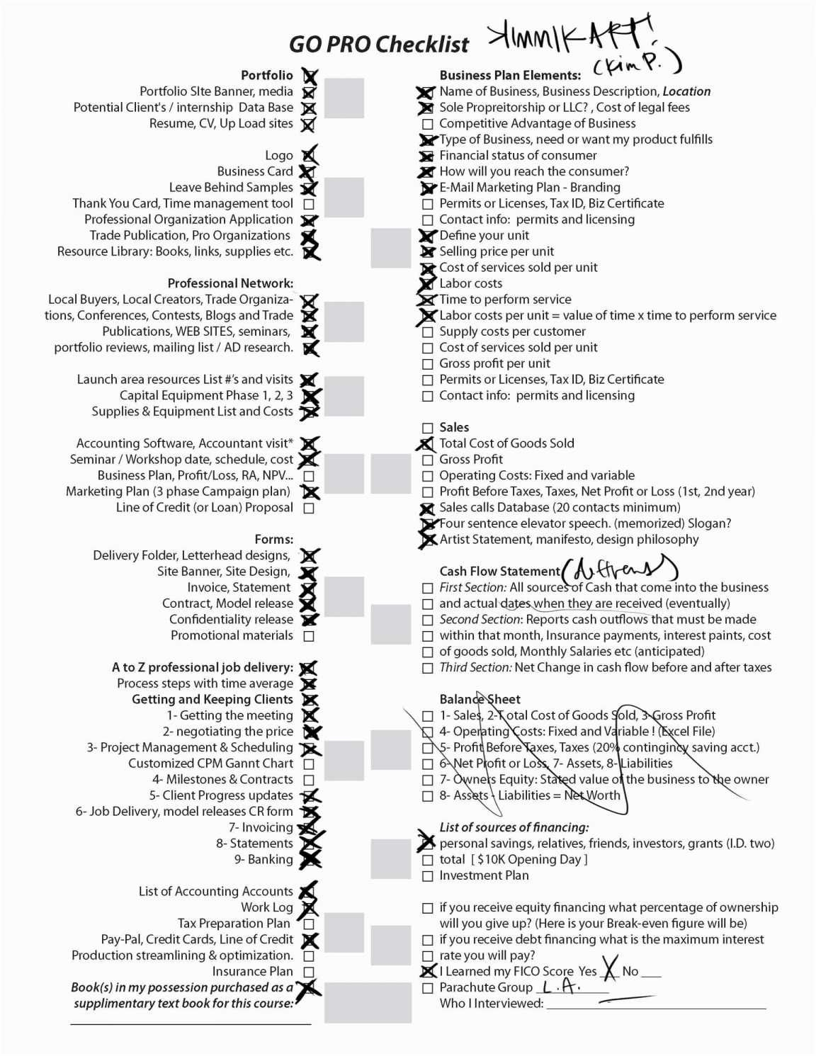 Youth Group Worksheets Db Excel