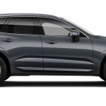 Volvo Xc60 Luxury Suvs For Sale Prestige Volvo Cars East Hanover Nj