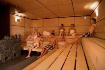 「sauna」の画像検索結果
