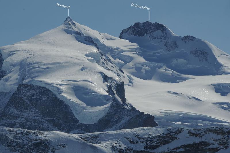 sursa www.zermatt.ch